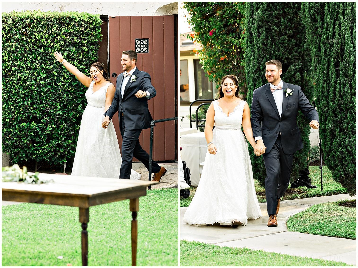 Griffith_House_Wedding_Photography_0598.jpg