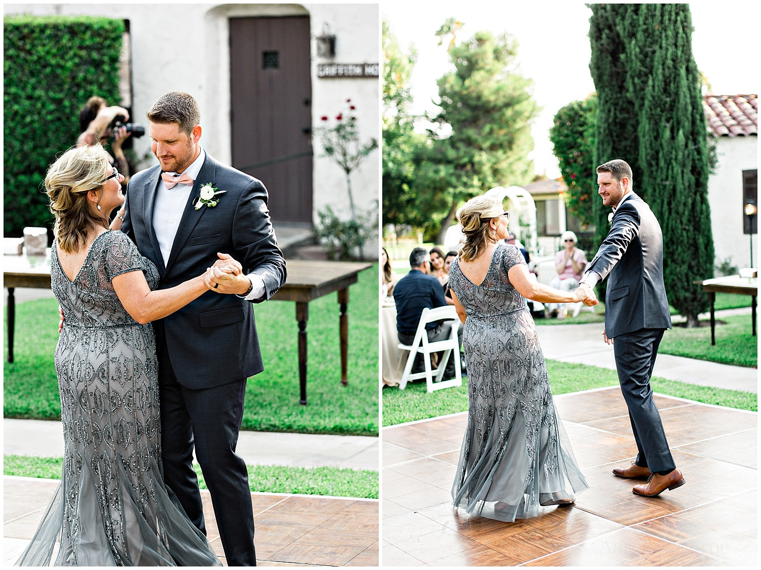 Griffith_House_Wedding_Photography_0600.jpg