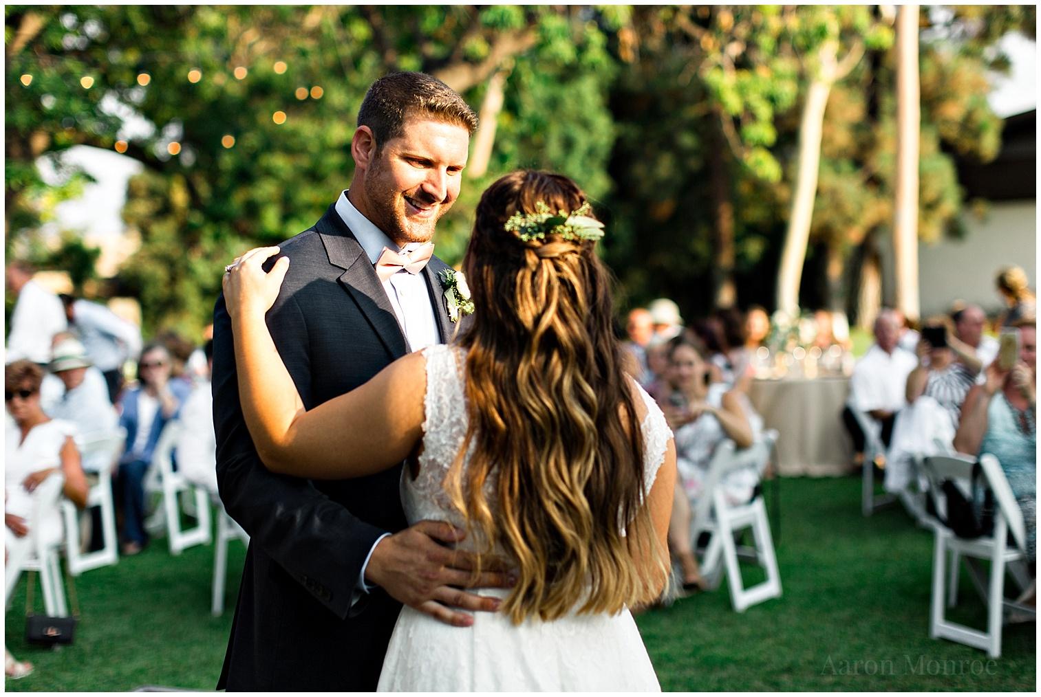 Griffith_House_Wedding_Photography_0601.jpg