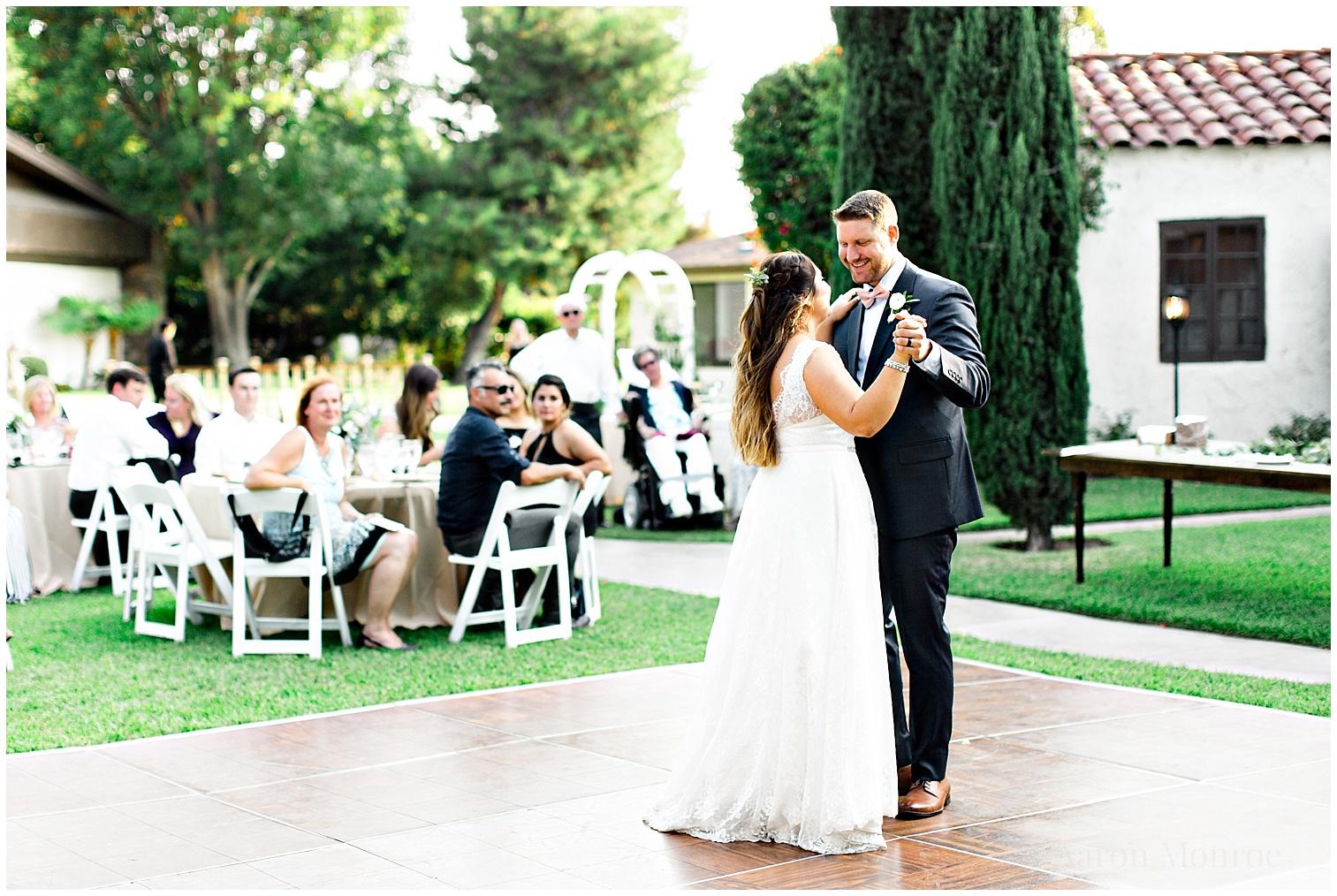 Griffith_House_Wedding_Photography_0602.jpg