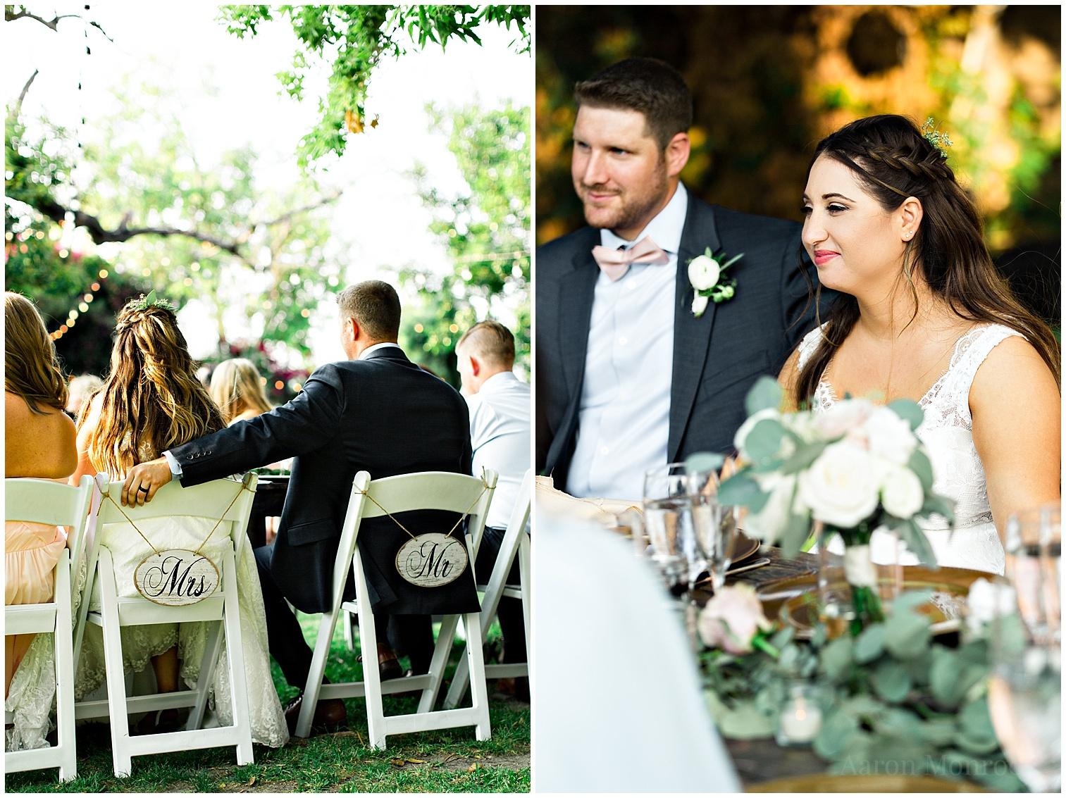 Griffith_House_Wedding_Photography_0603.jpg