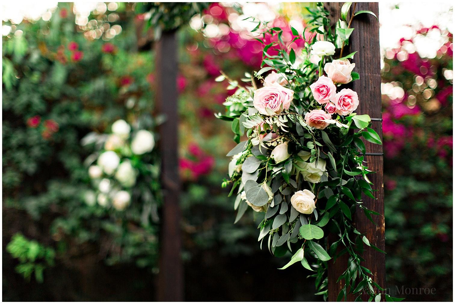 Griffith_House_Wedding_Photography_0605.jpg