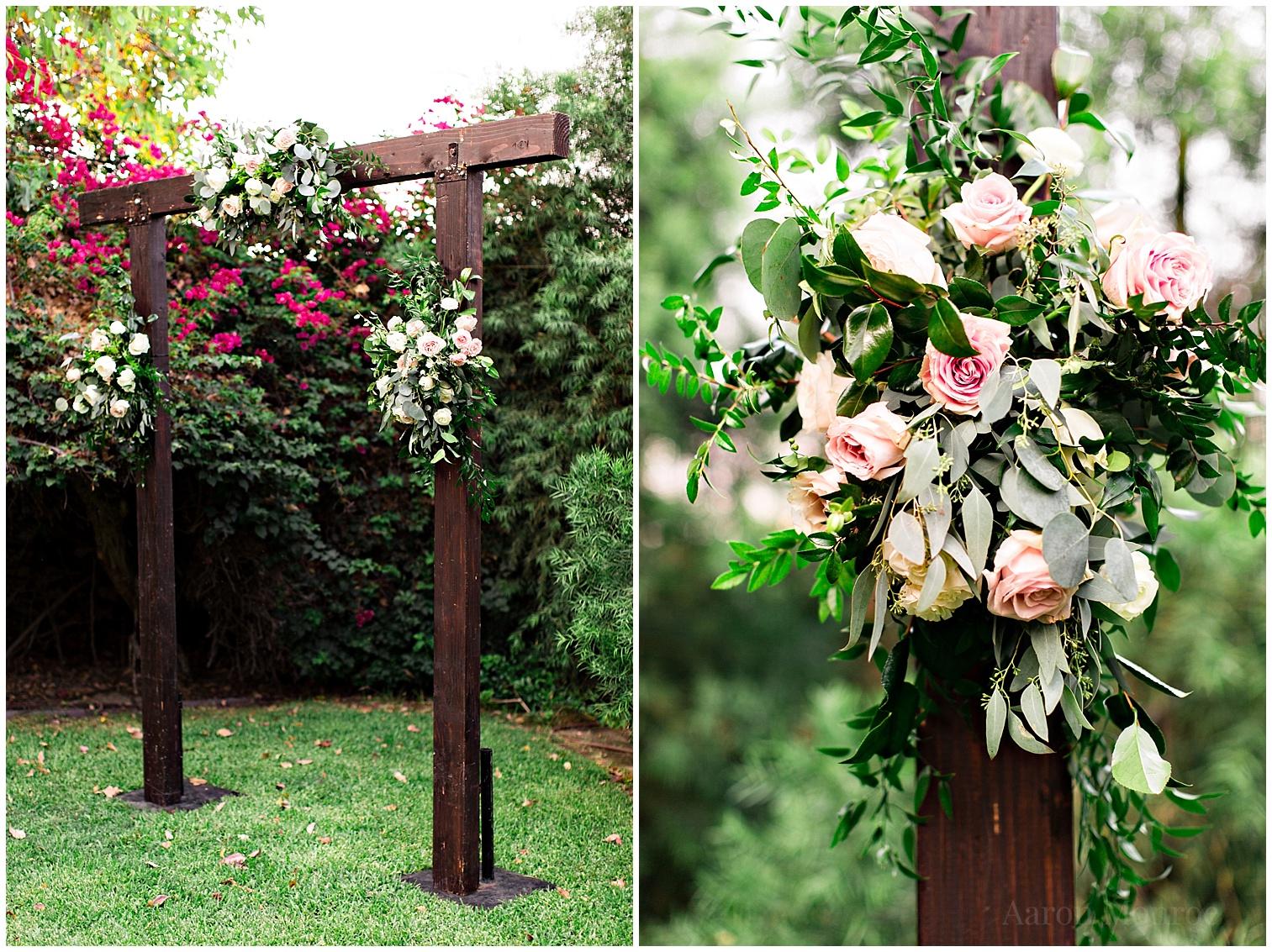 Griffith_House_Wedding_Photography_0604.jpg
