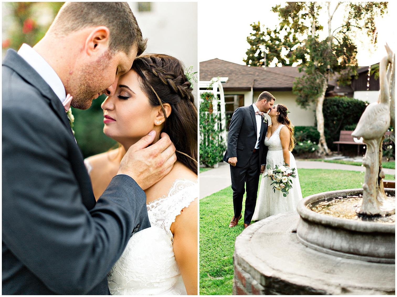 Griffith_House_Wedding_Photography_0608.jpg