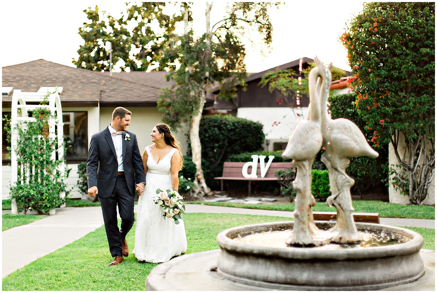 Griffith_House_Wedding_Photography_0609.jpg