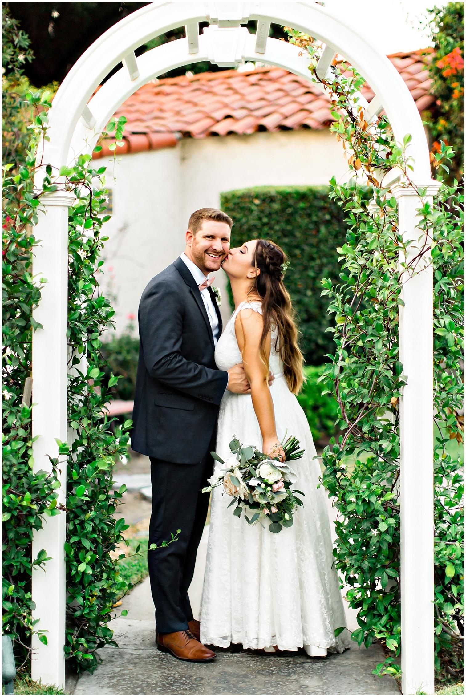 Griffith_House_Wedding_Photography_0610.jpg