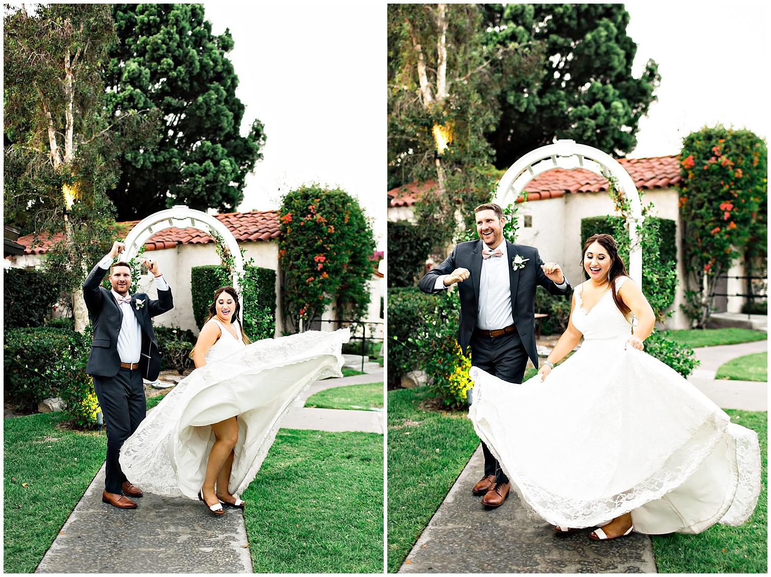Griffith_House_Wedding_Photography_0613.jpg