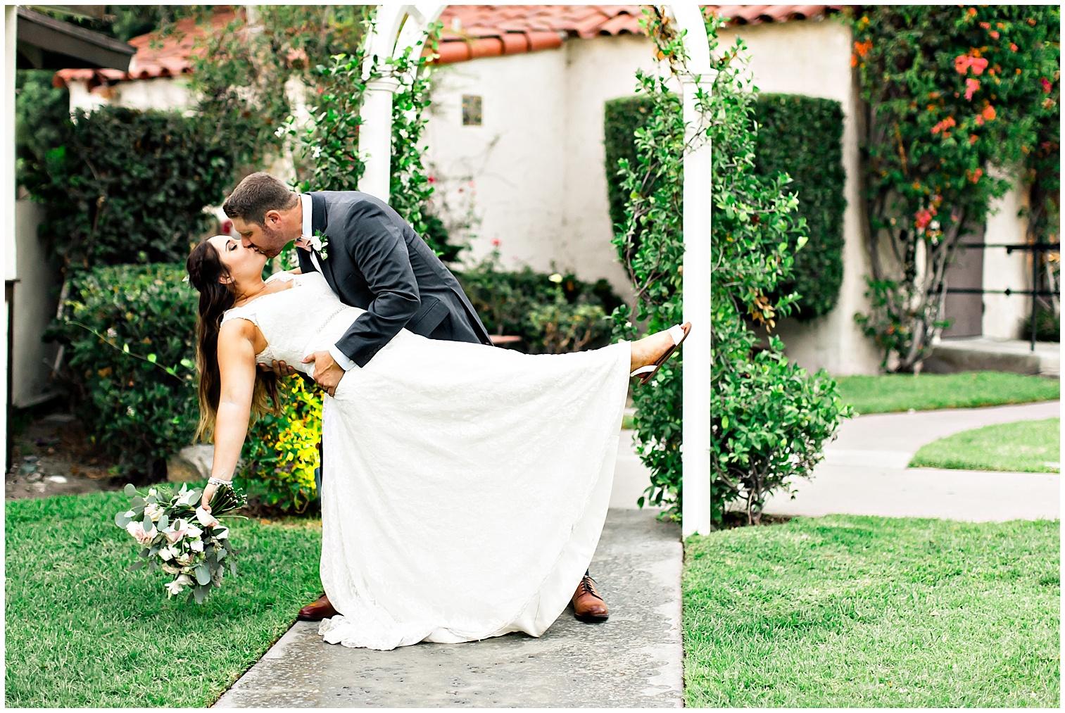 Griffith_House_Wedding_Photography_0614.jpg