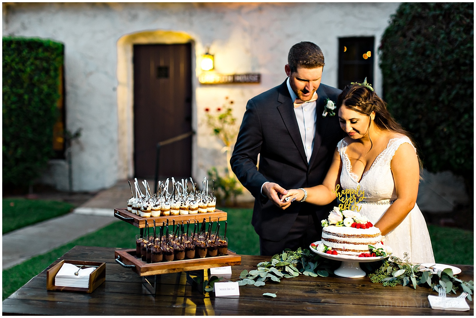 Griffith_House_Wedding_Photography_0616.jpg