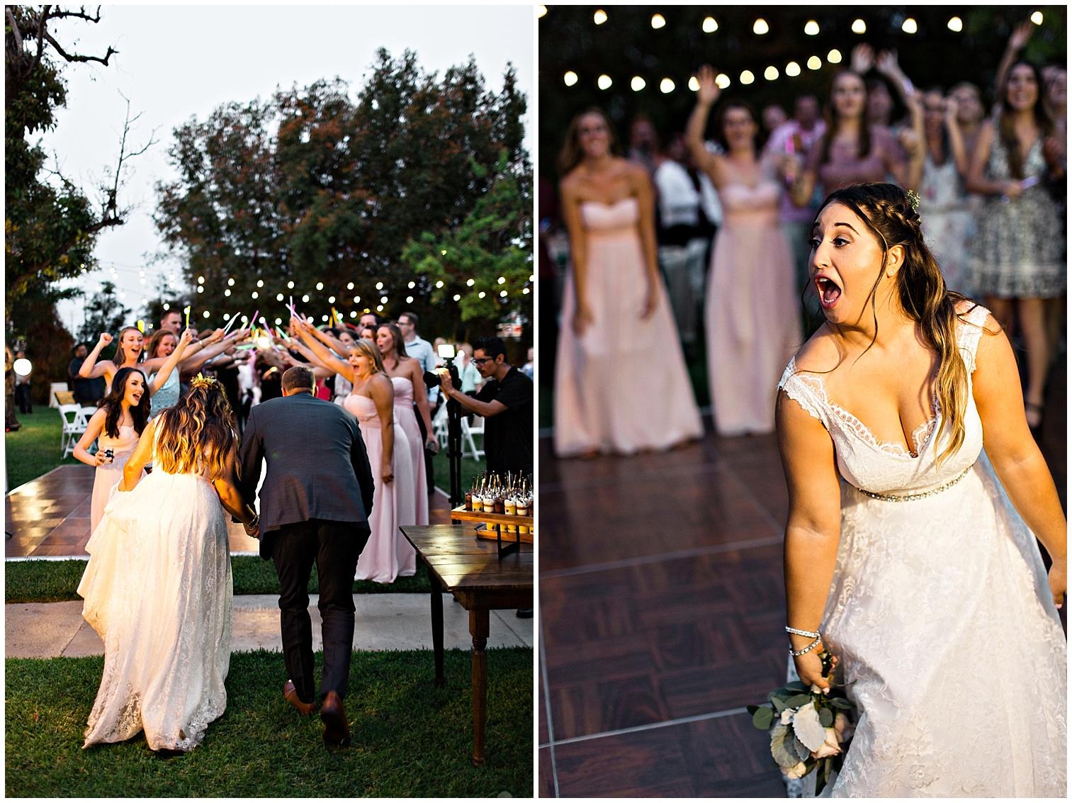 Griffith_House_Wedding_Photography_0617.jpg
