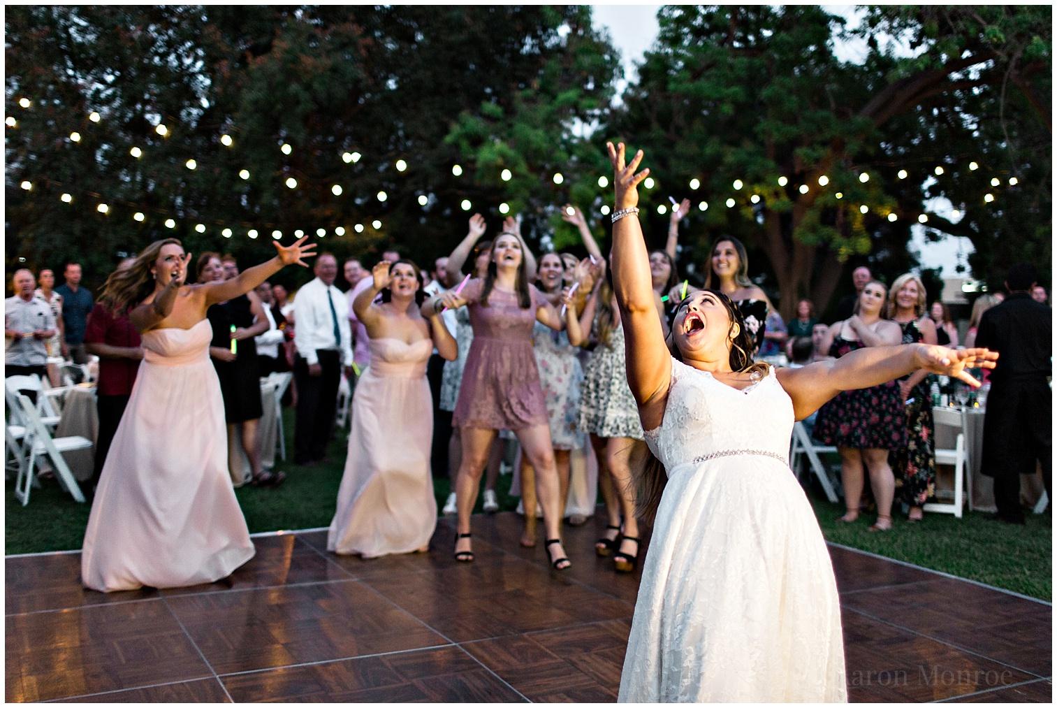 Griffith_House_Wedding_Photography_0618.jpg