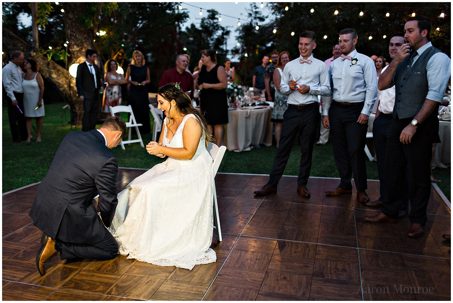 Griffith_House_Wedding_Photography_0619.jpg
