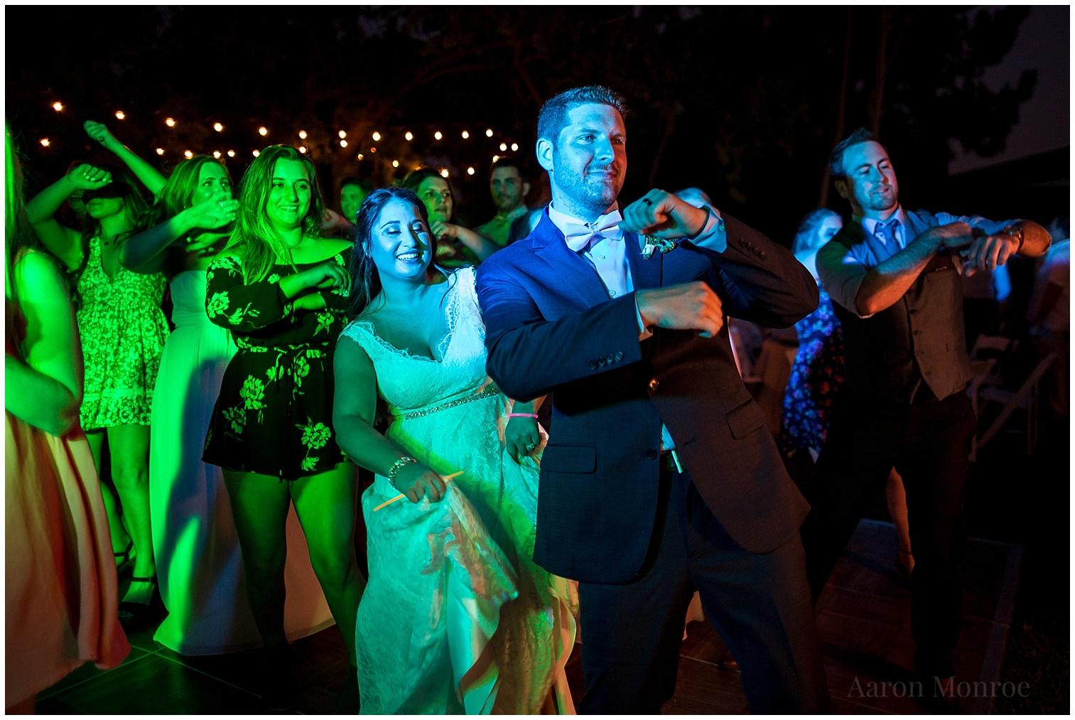 Griffith_House_Wedding_Photography_0620.jpg