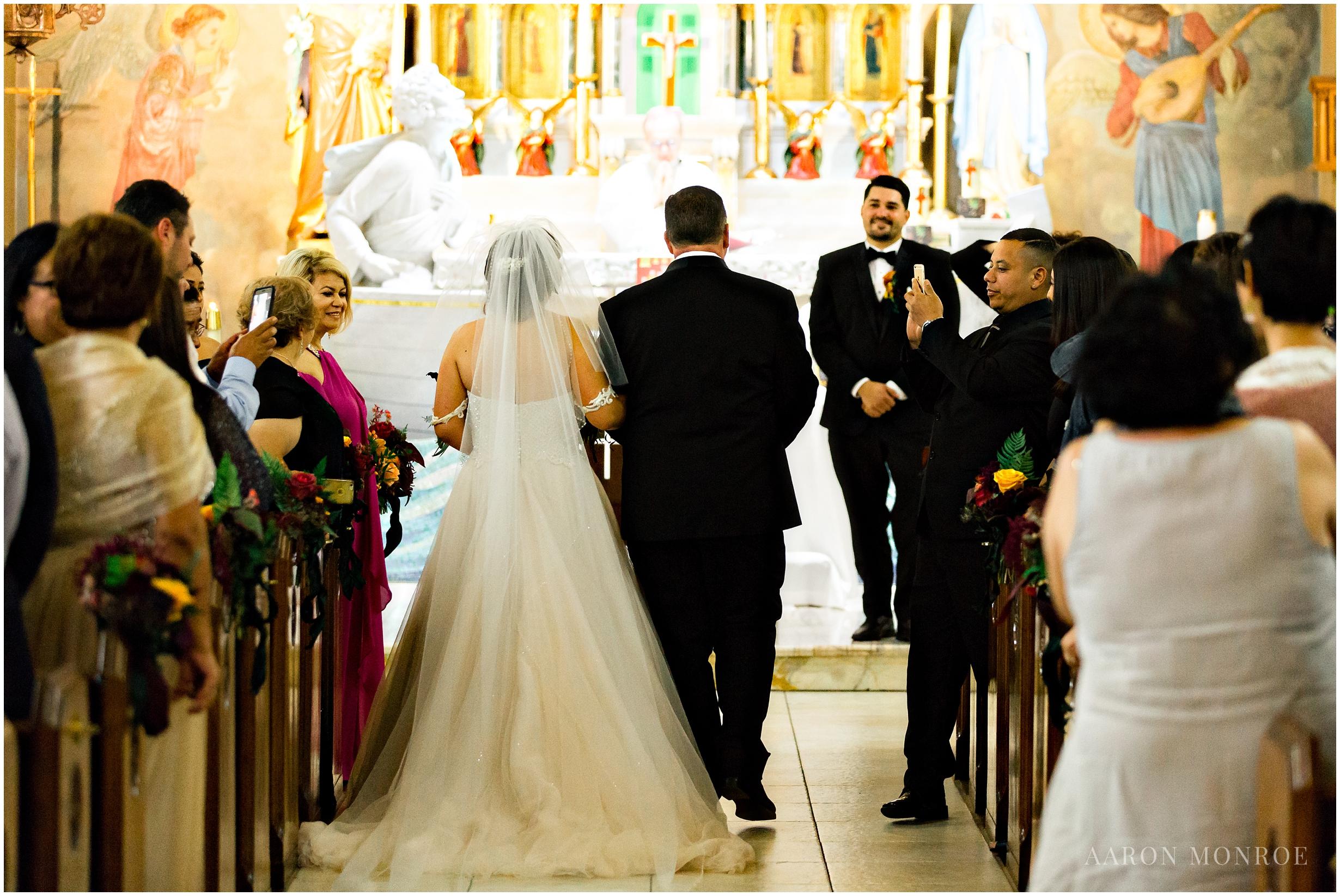 Los_Angeles_Wedding_Photographer_0654.jpg