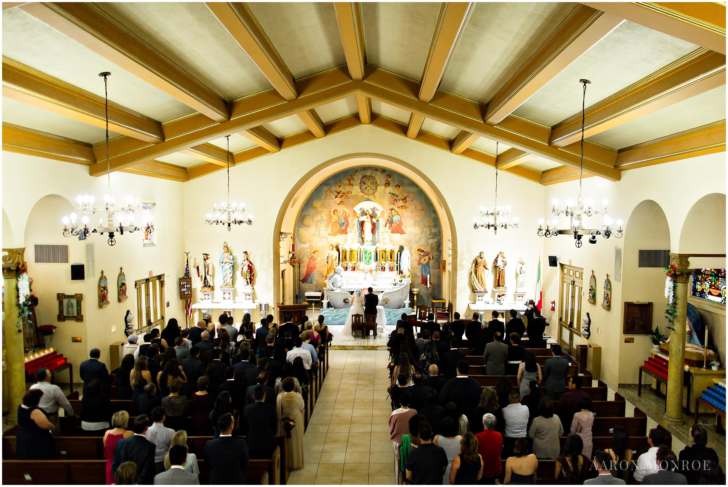 Los_Angeles_Wedding_Photographer_0655.jpg