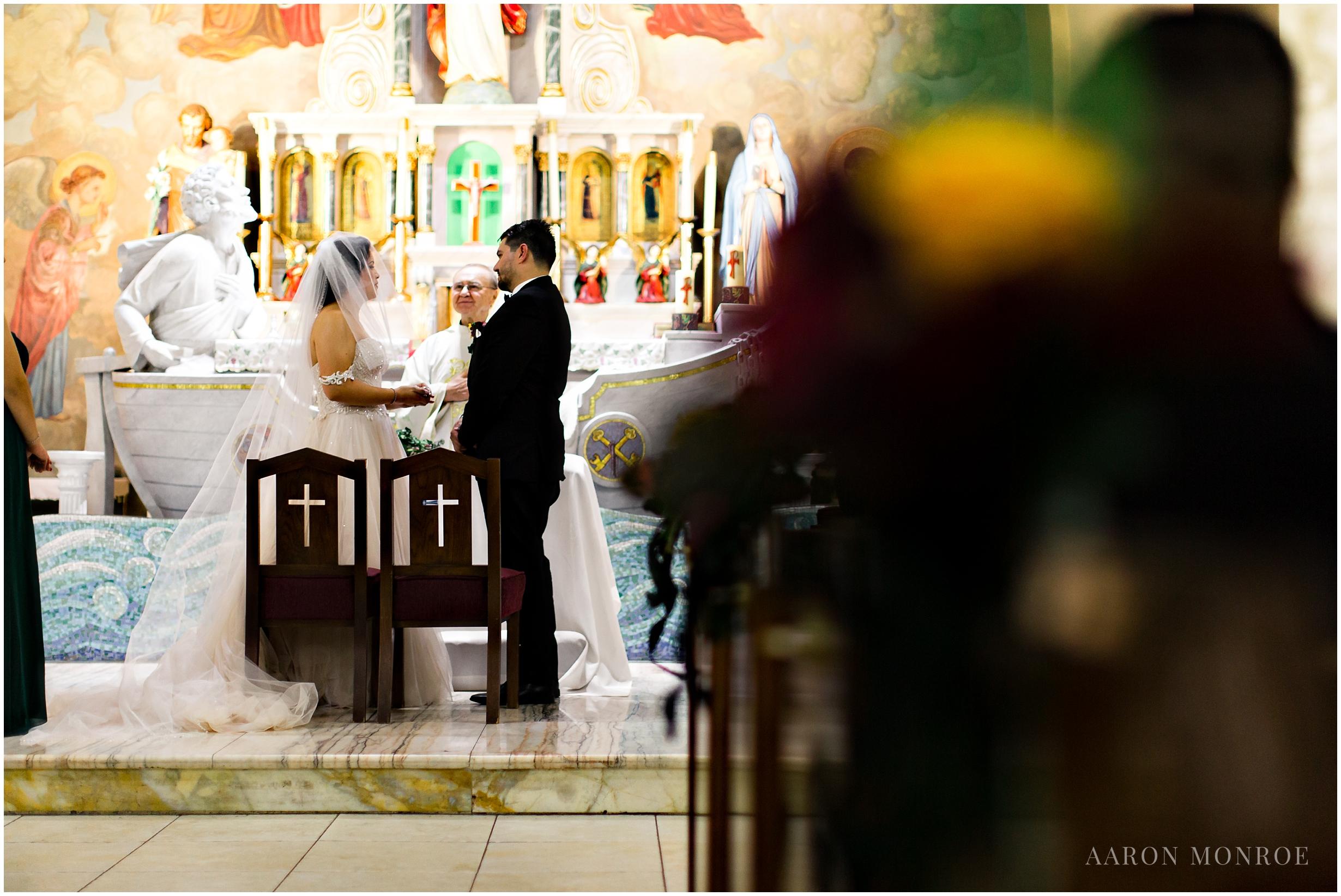 Los_Angeles_Wedding_Photographer_0657.jpg