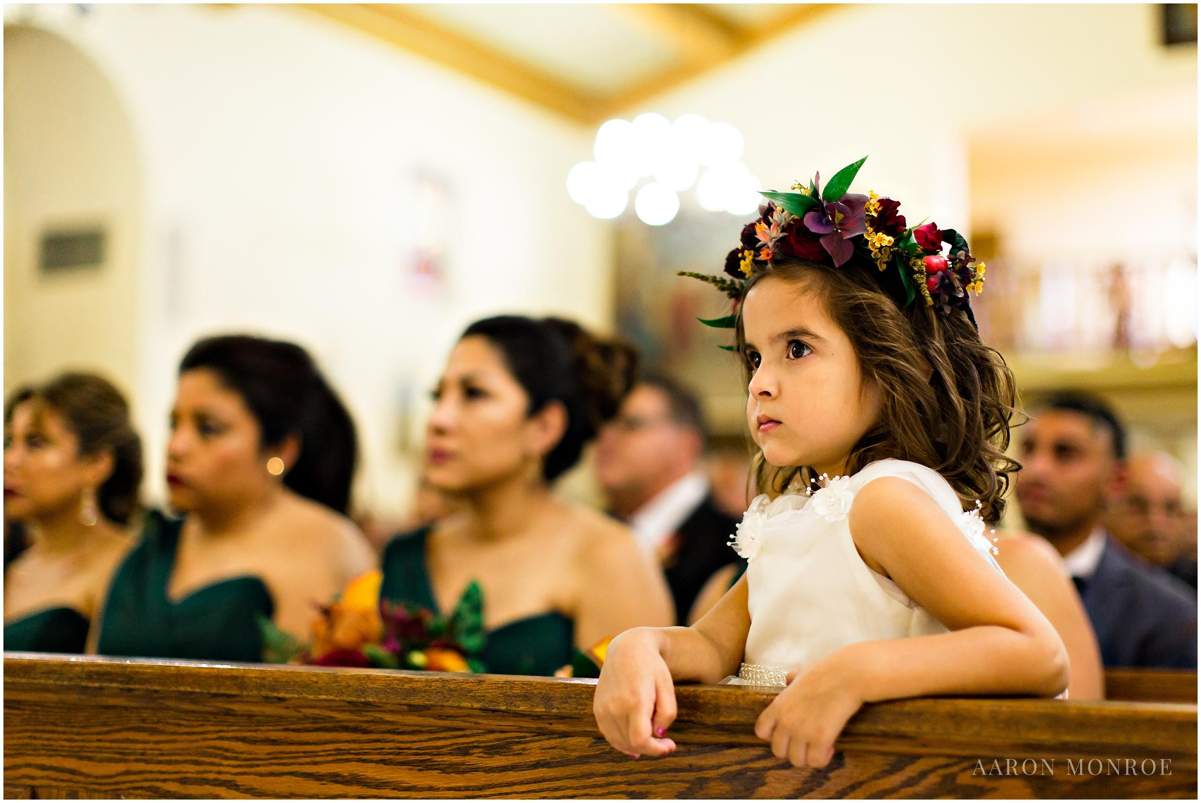 Los_Angeles_Wedding_Photographer_0662.jpg