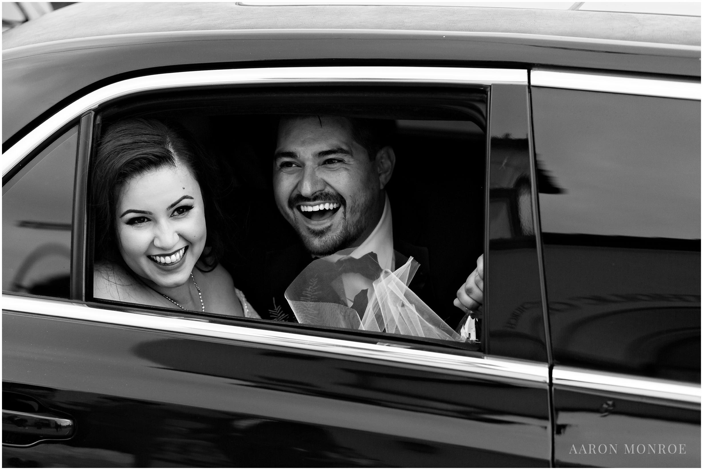 Los_Angeles_Wedding_Photographer_0667.jpg