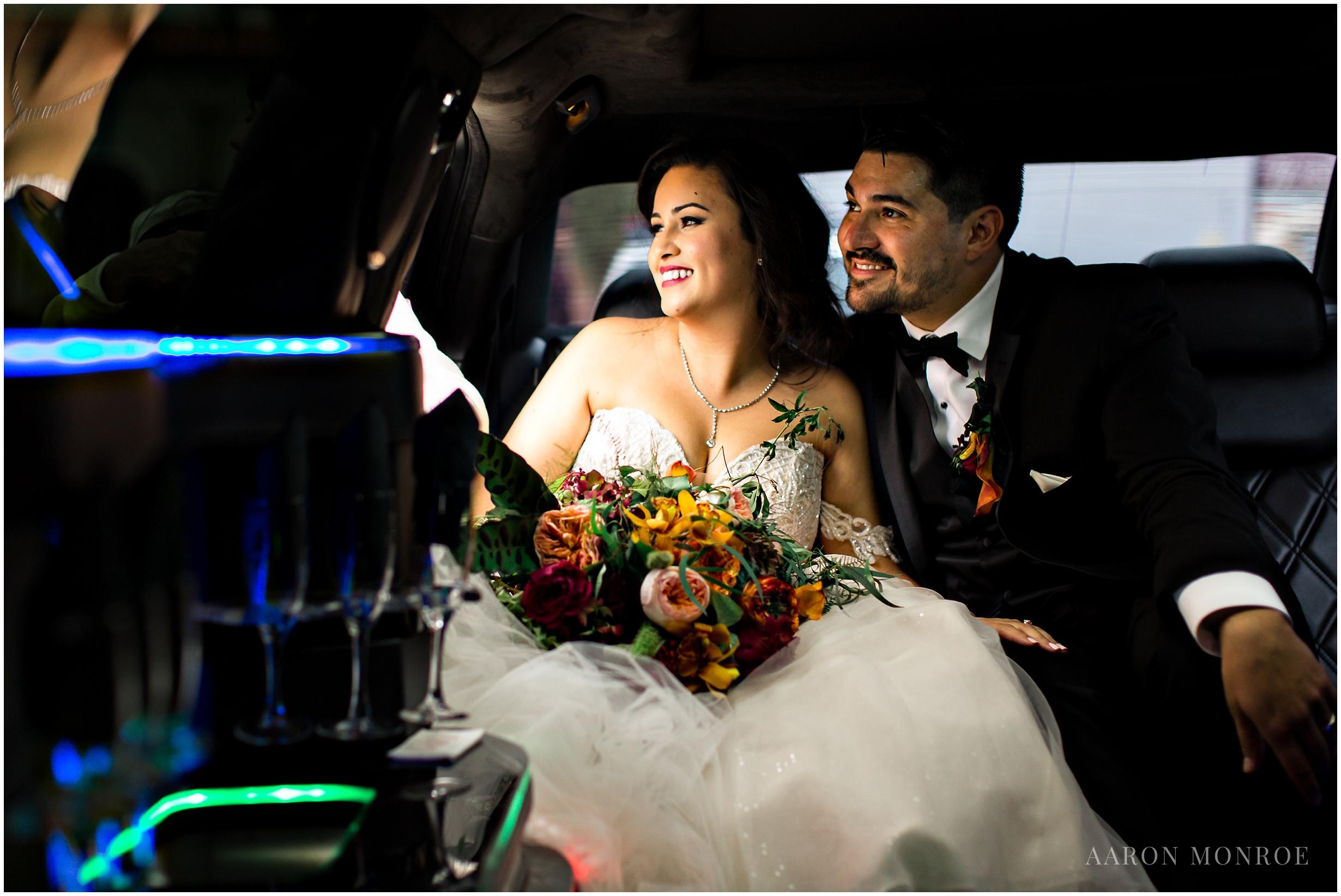 Los_Angeles_Wedding_Photographer_0668.jpg