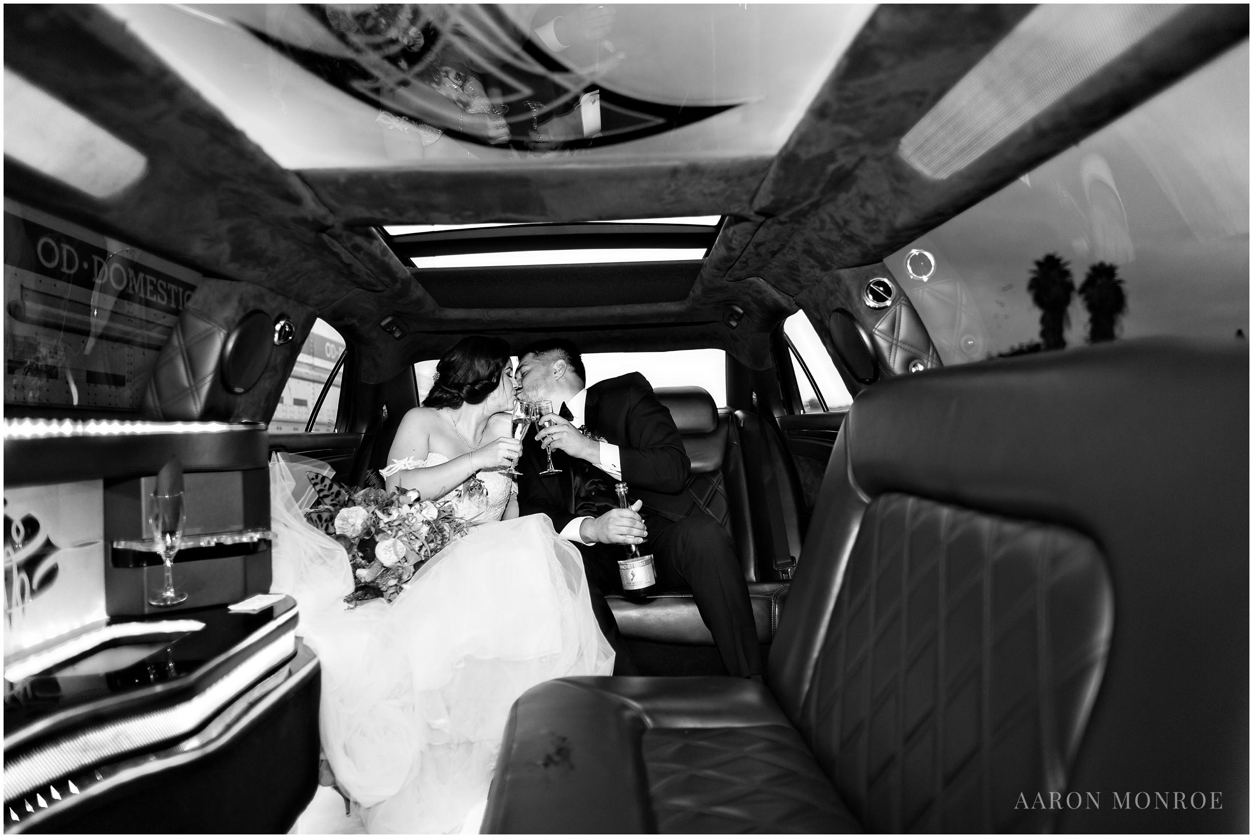 Los_Angeles_Wedding_Photographer_0670.jpg