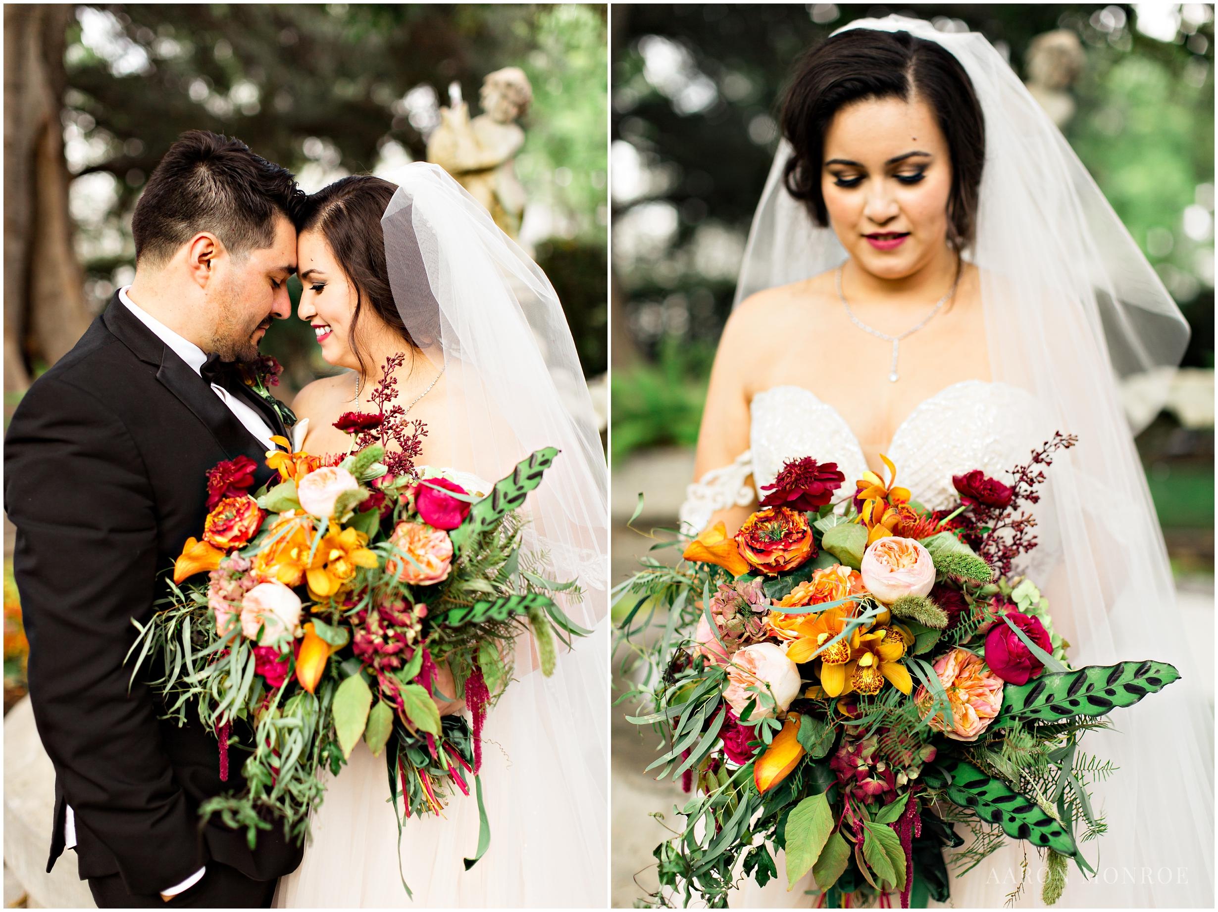 Los_Angeles_Wedding_Photographer_0671.jpg