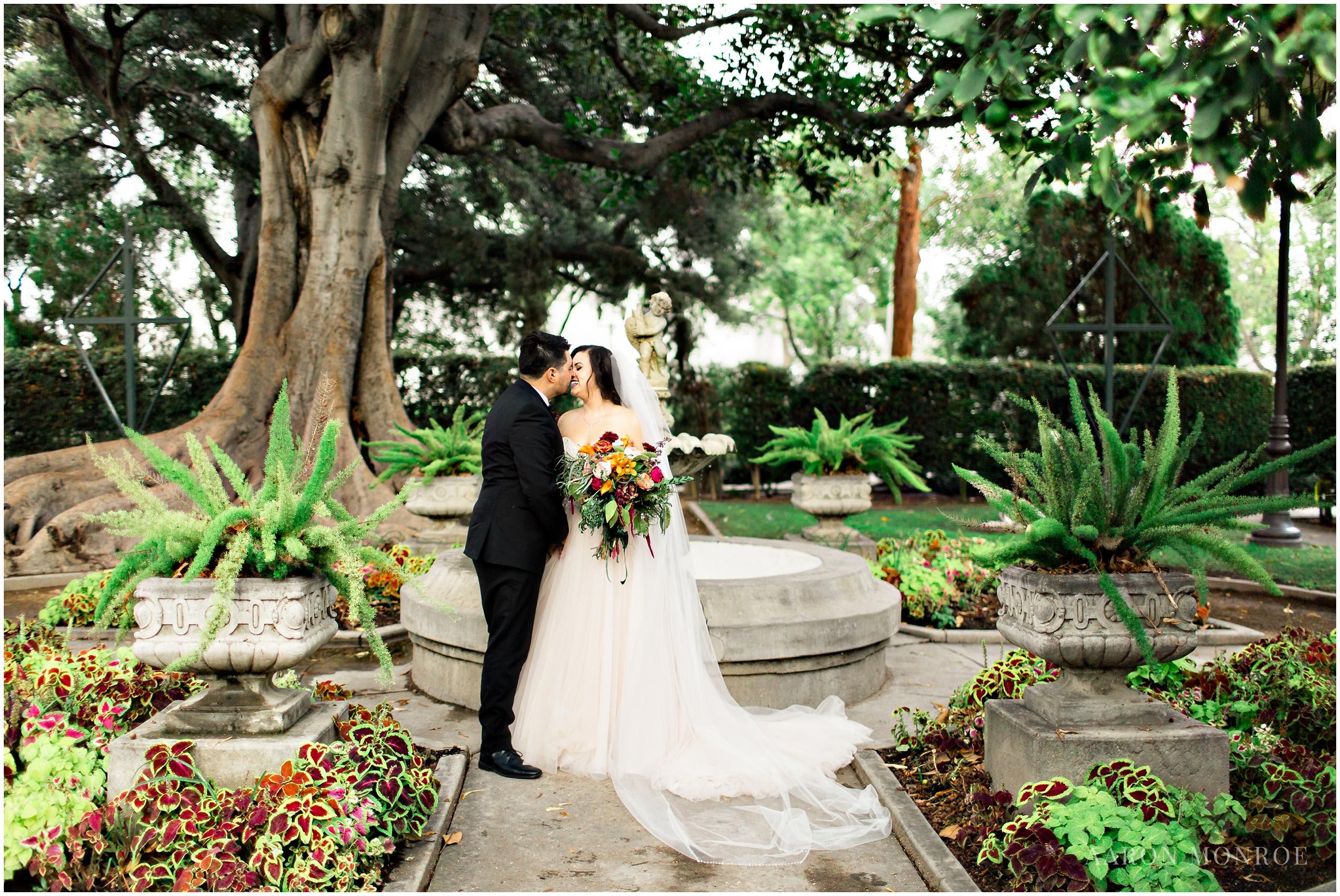 Los_Angeles_Wedding_Photographer_0674.jpg