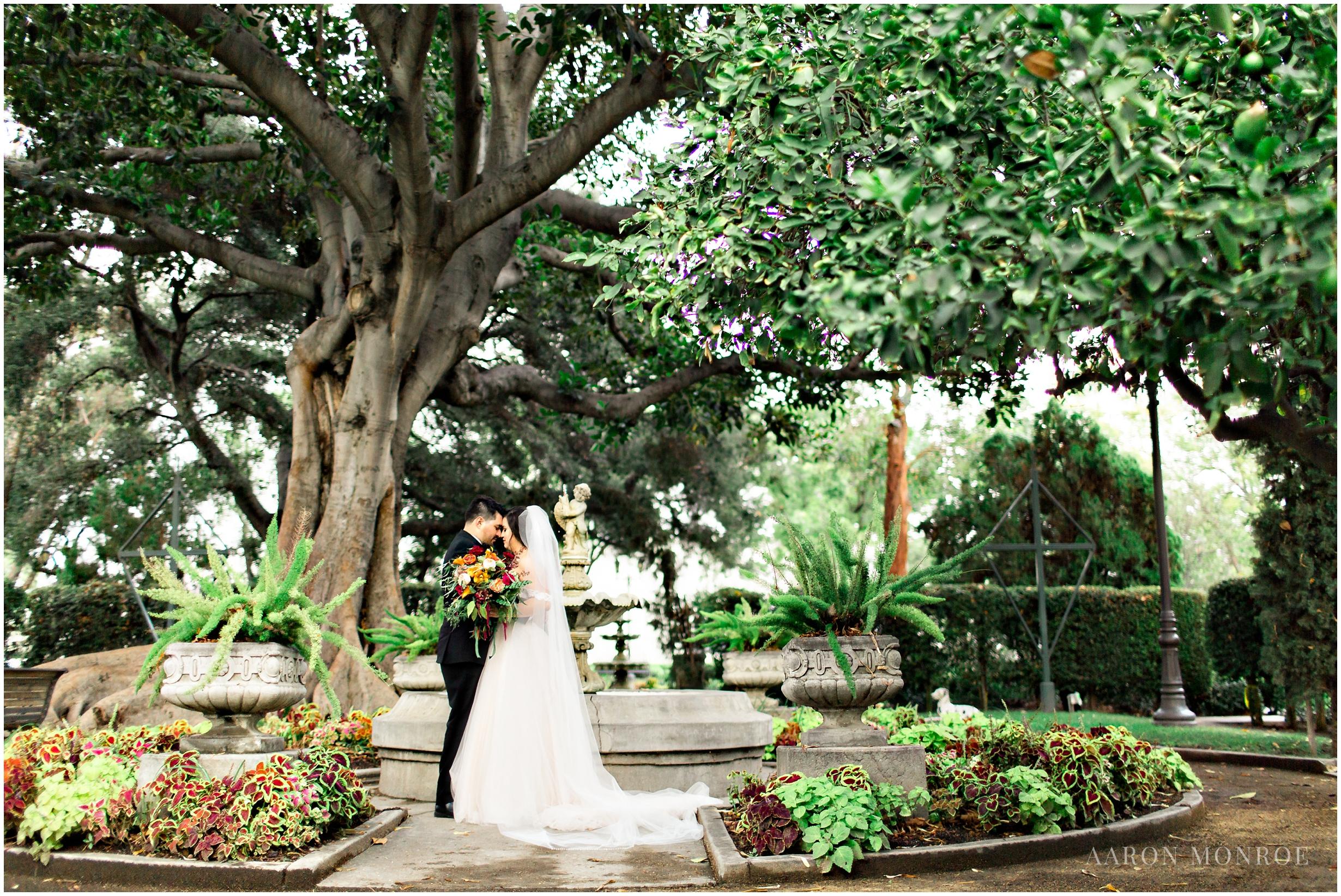 Los_Angeles_Wedding_Photographer_0675.jpg
