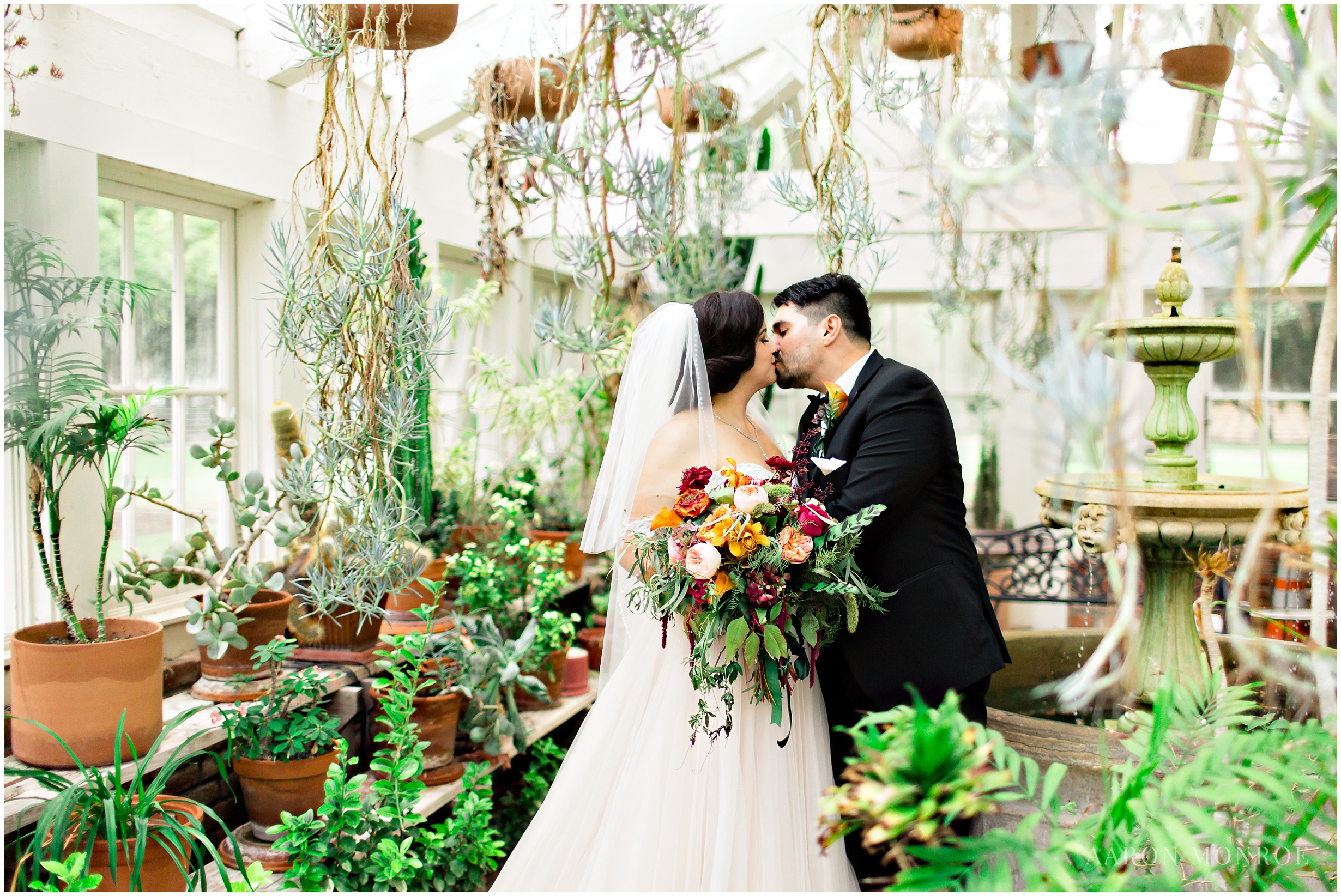 Los_Angeles_Wedding_Photographer_0677.jpg