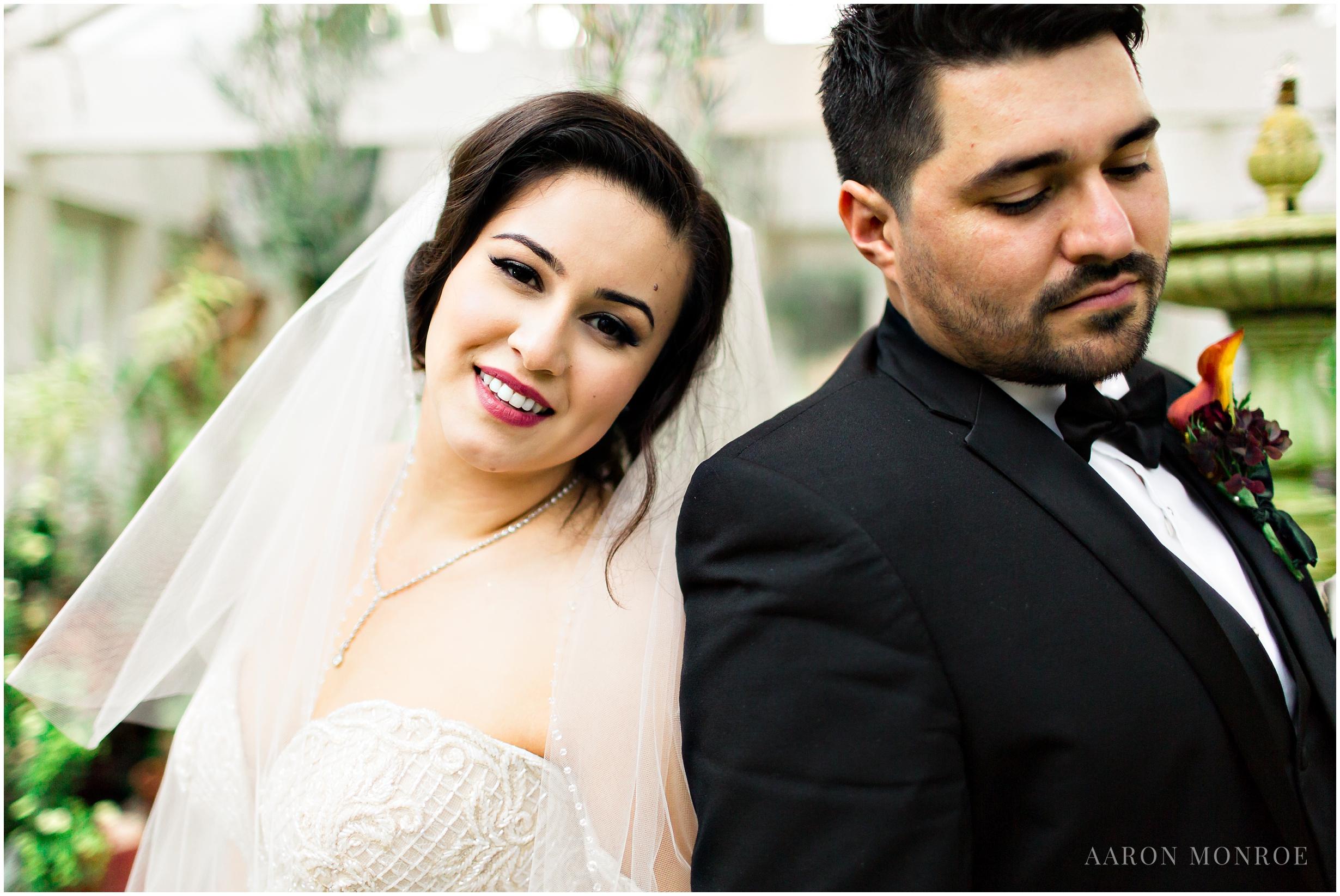 Los_Angeles_Wedding_Photographer_0679.jpg