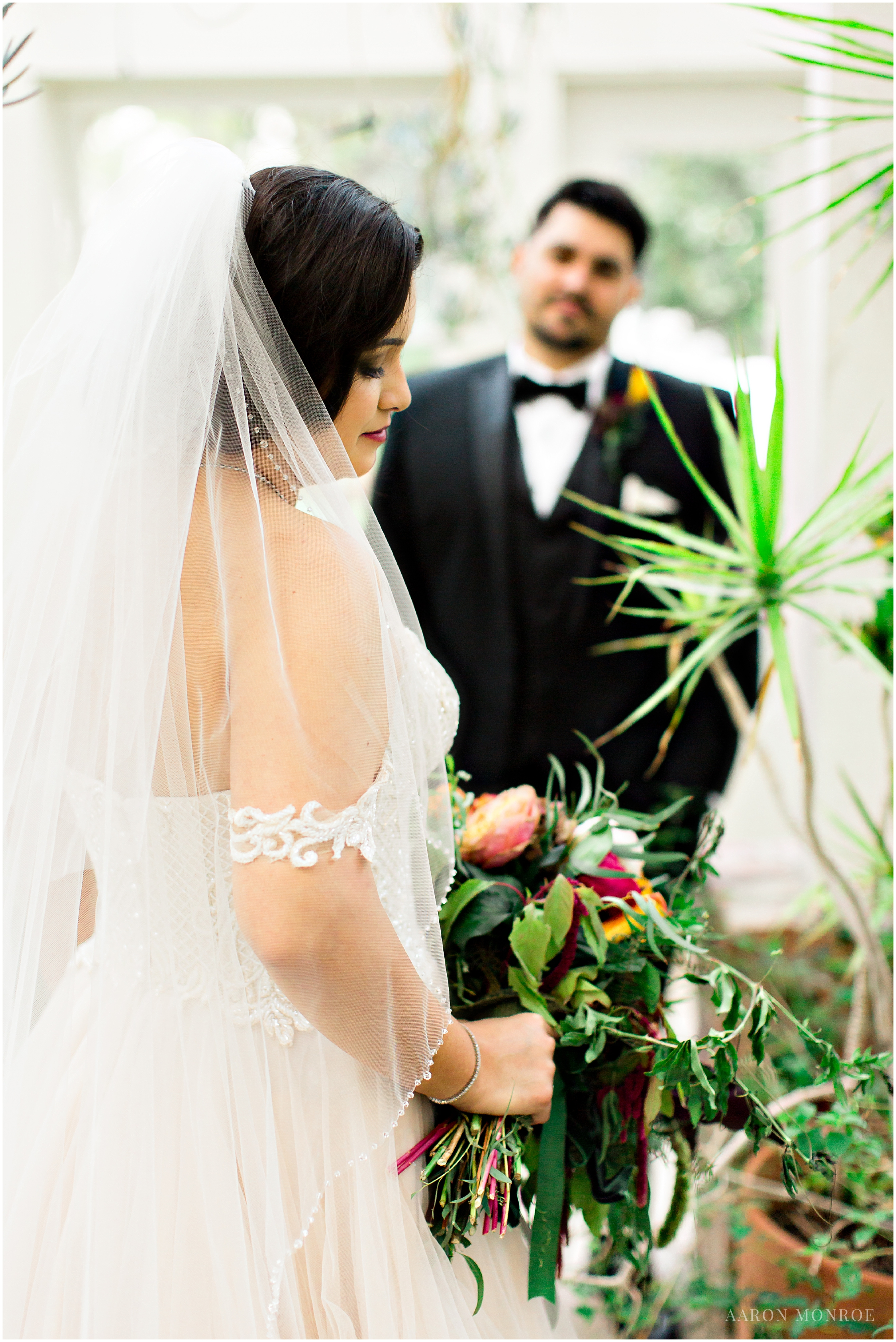 Los_Angeles_Wedding_Photographer_0681.jpg