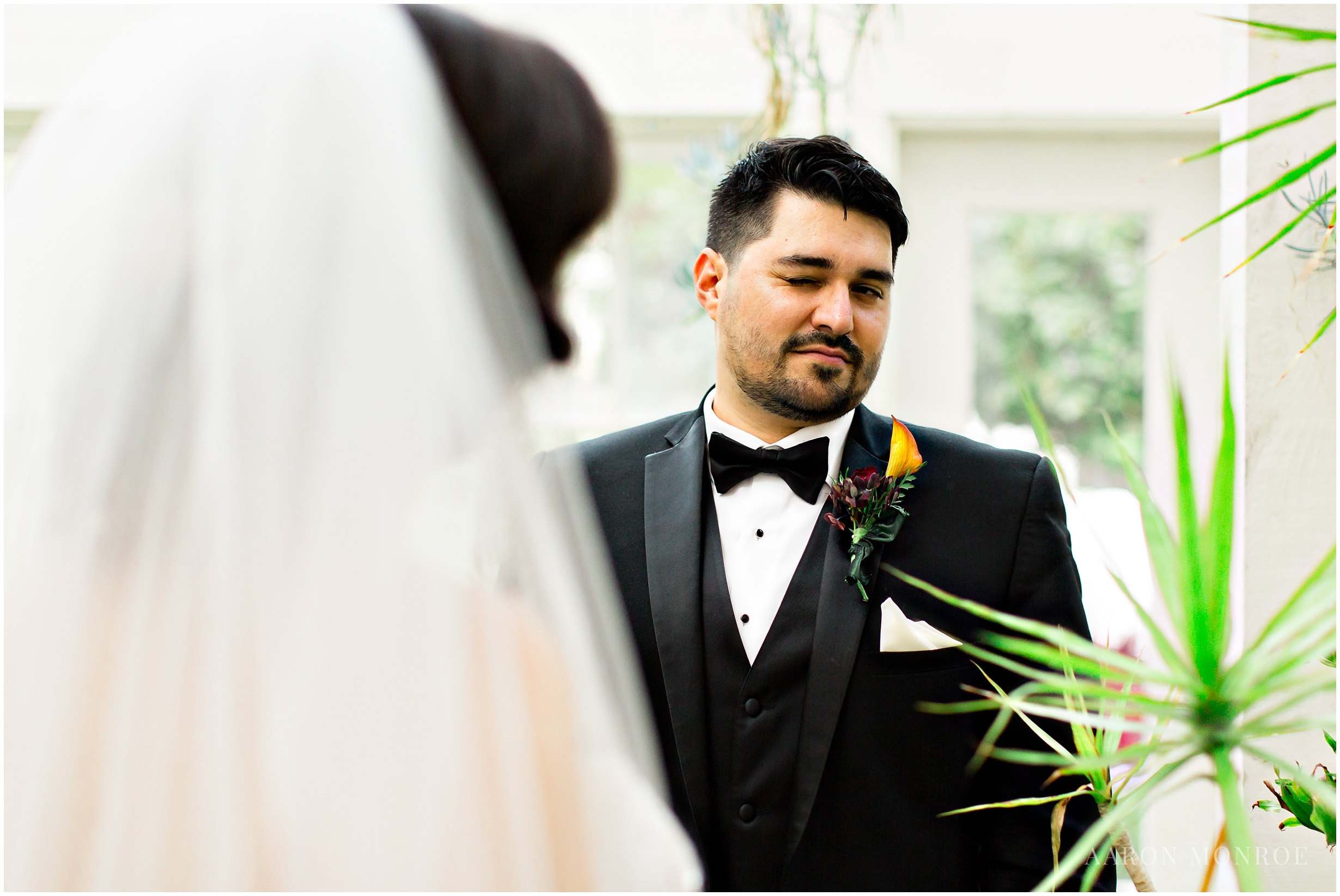 Los_Angeles_Wedding_Photographer_0683.jpg