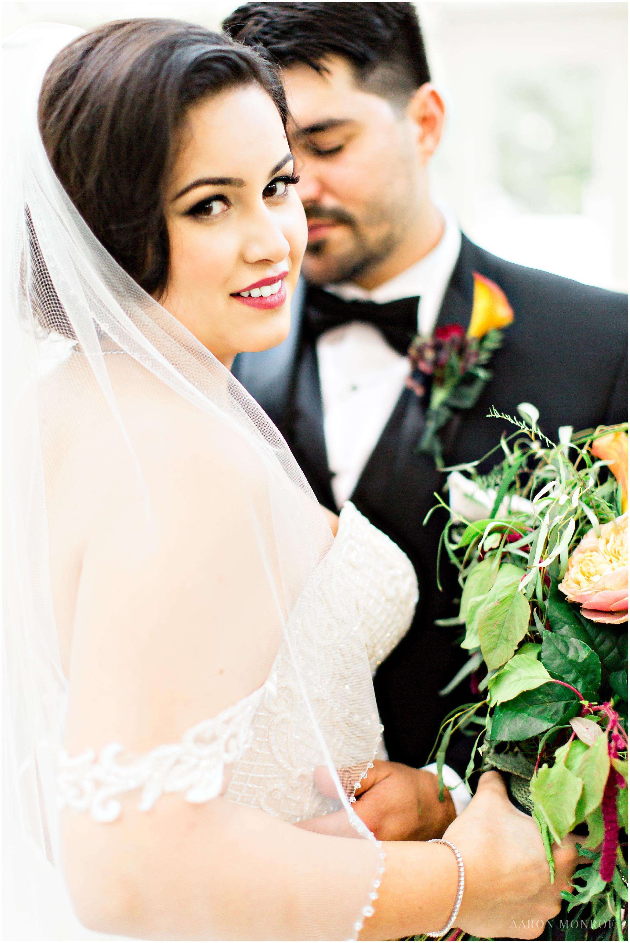 Los_Angeles_Wedding_Photographer_0684.jpg