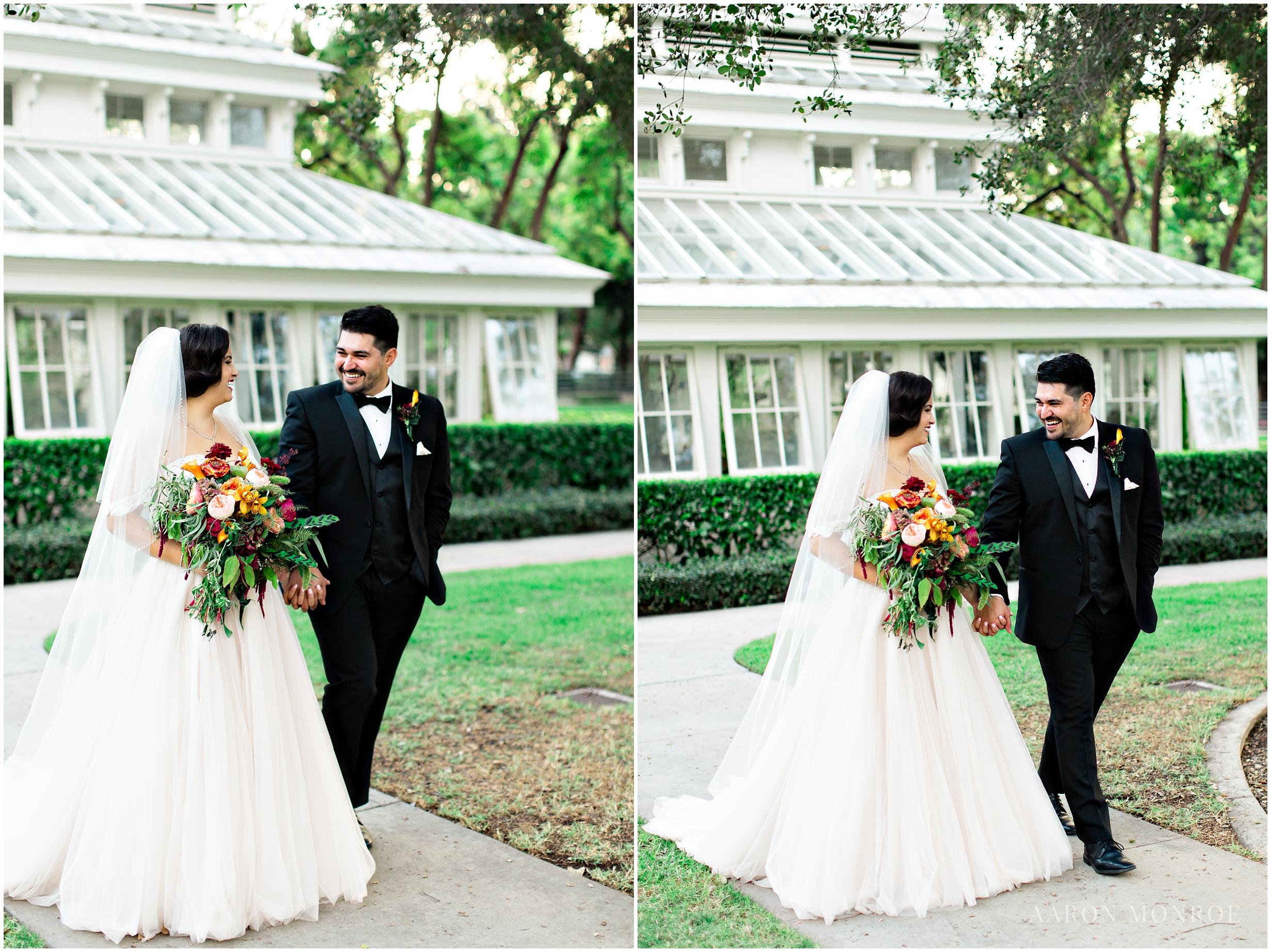 Los_Angeles_Wedding_Photographer_0686.jpg