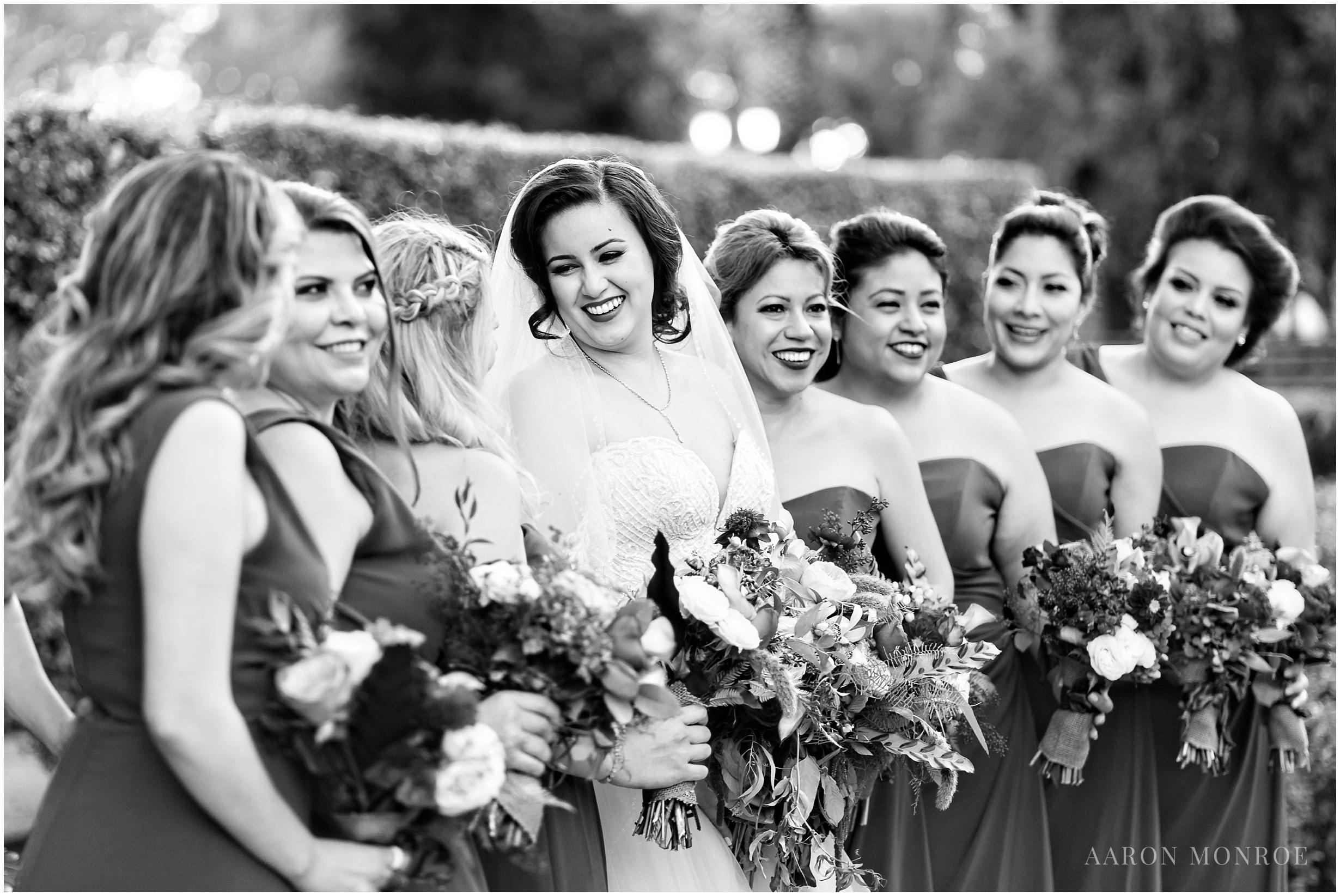 Los_Angeles_Wedding_Photographer_0690.jpg