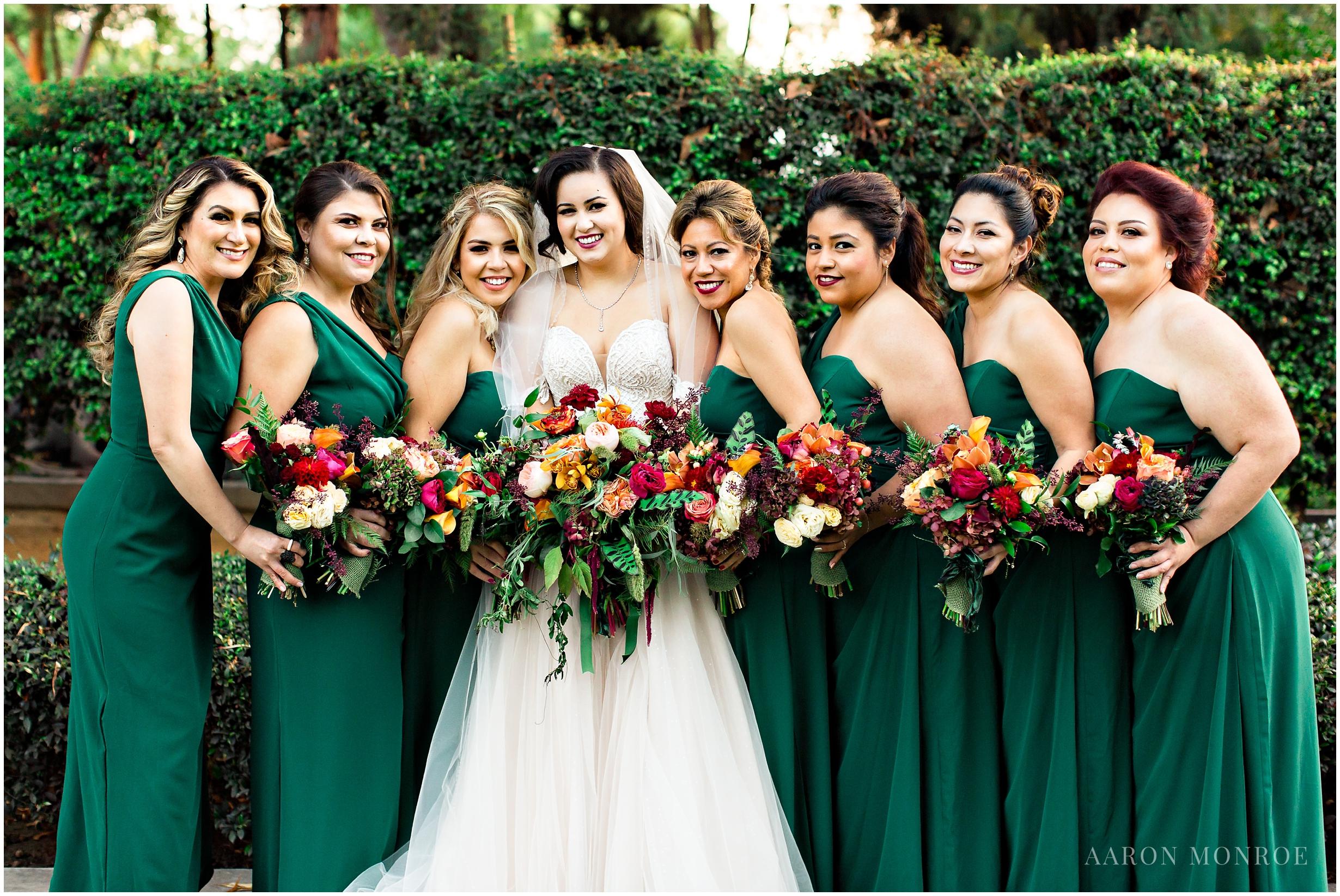 Los_Angeles_Wedding_Photographer_0691.jpg