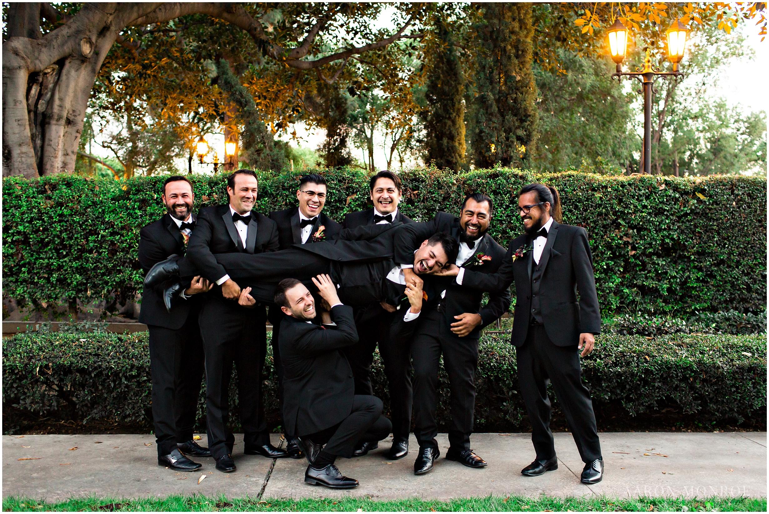 Los_Angeles_Wedding_Photographer_0692.jpg