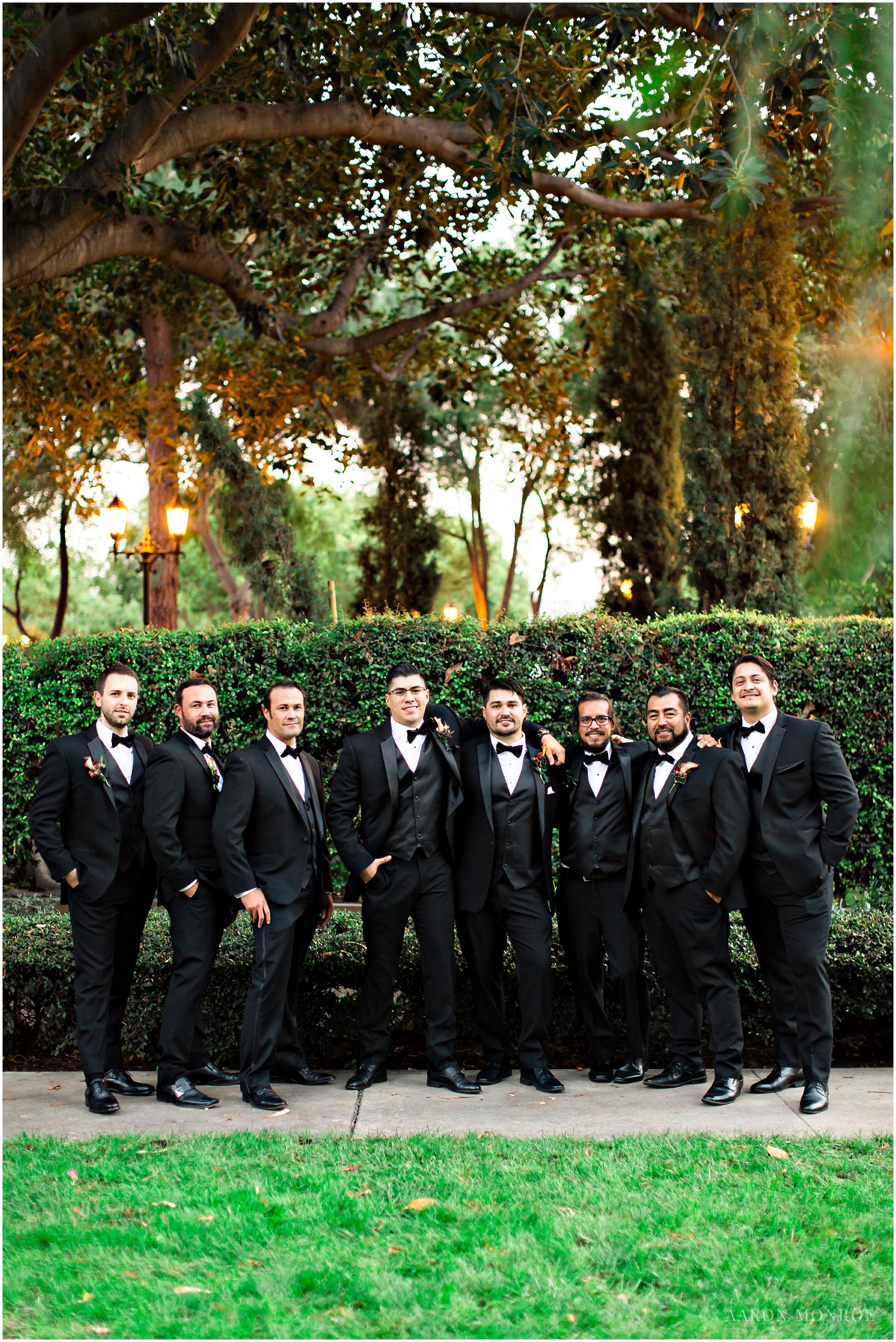 Los_Angeles_Wedding_Photographer_0693.jpg