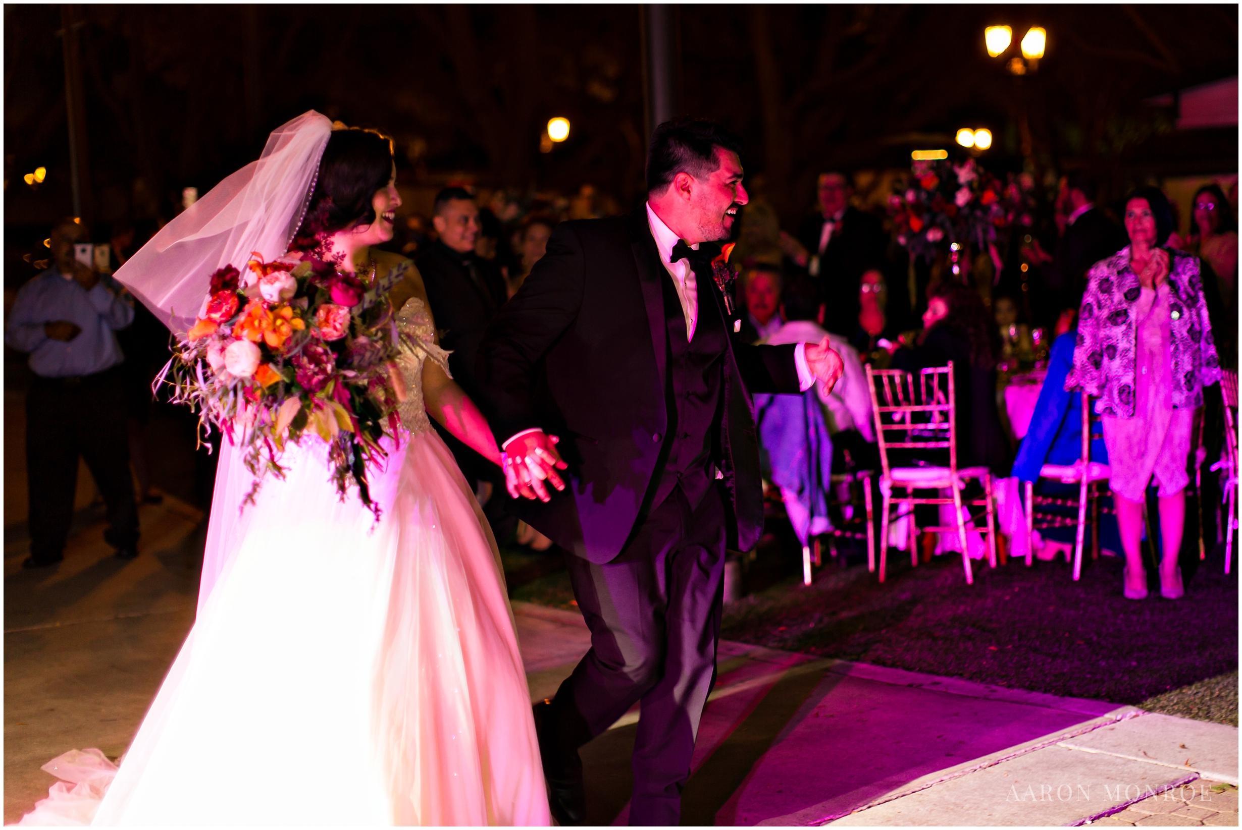 Los_Angeles_Wedding_Photographer_0696.jpg