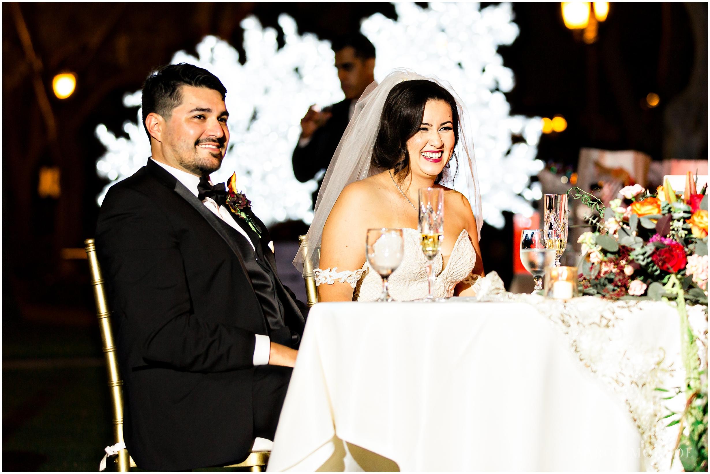 Los_Angeles_Wedding_Photographer_0699.jpg