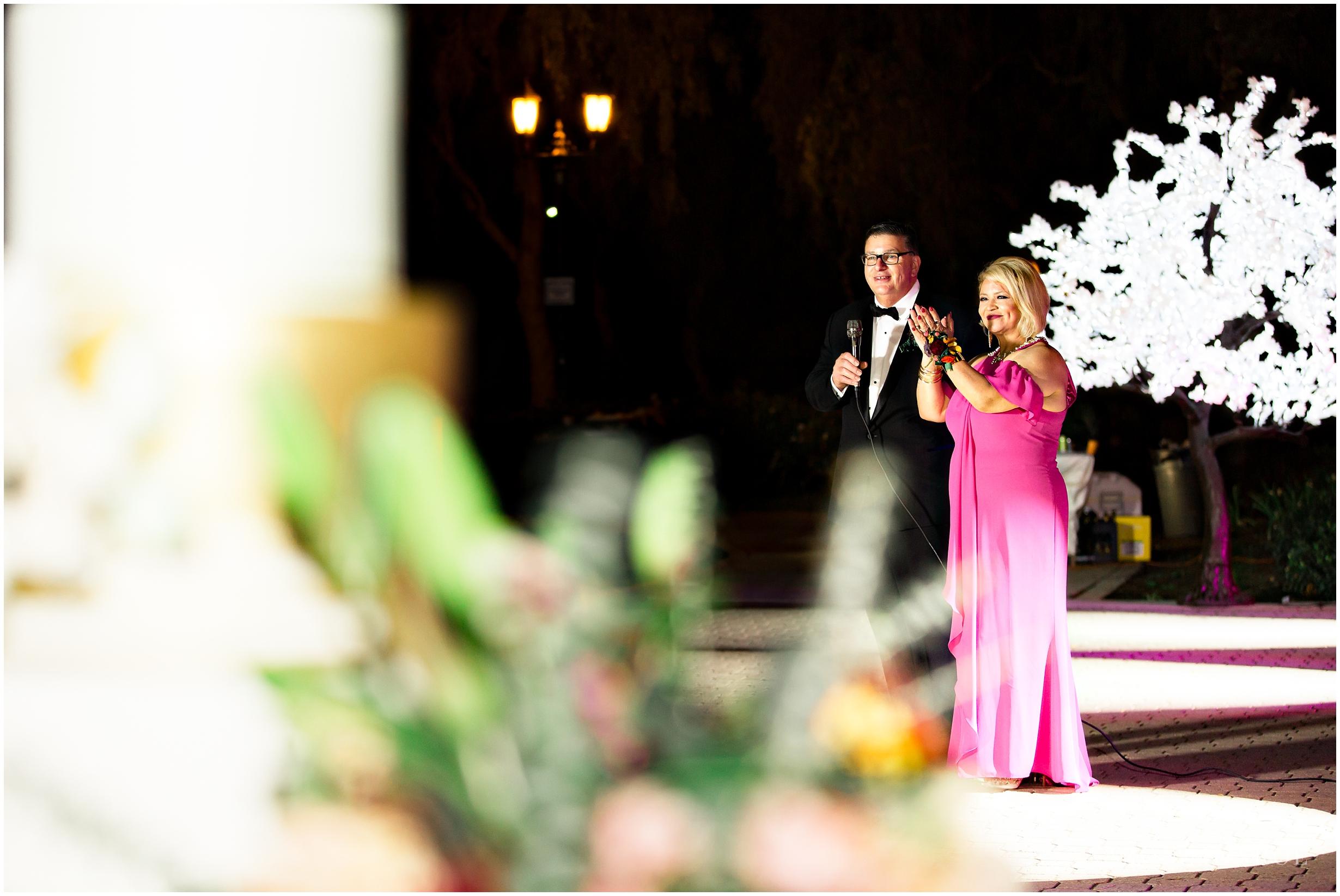 Los_Angeles_Wedding_Photographer_0700.jpg