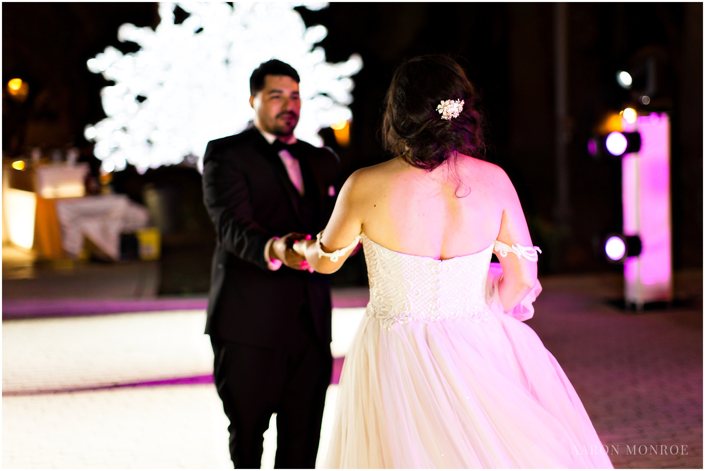 Los_Angeles_Wedding_Photographer_0702.jpg