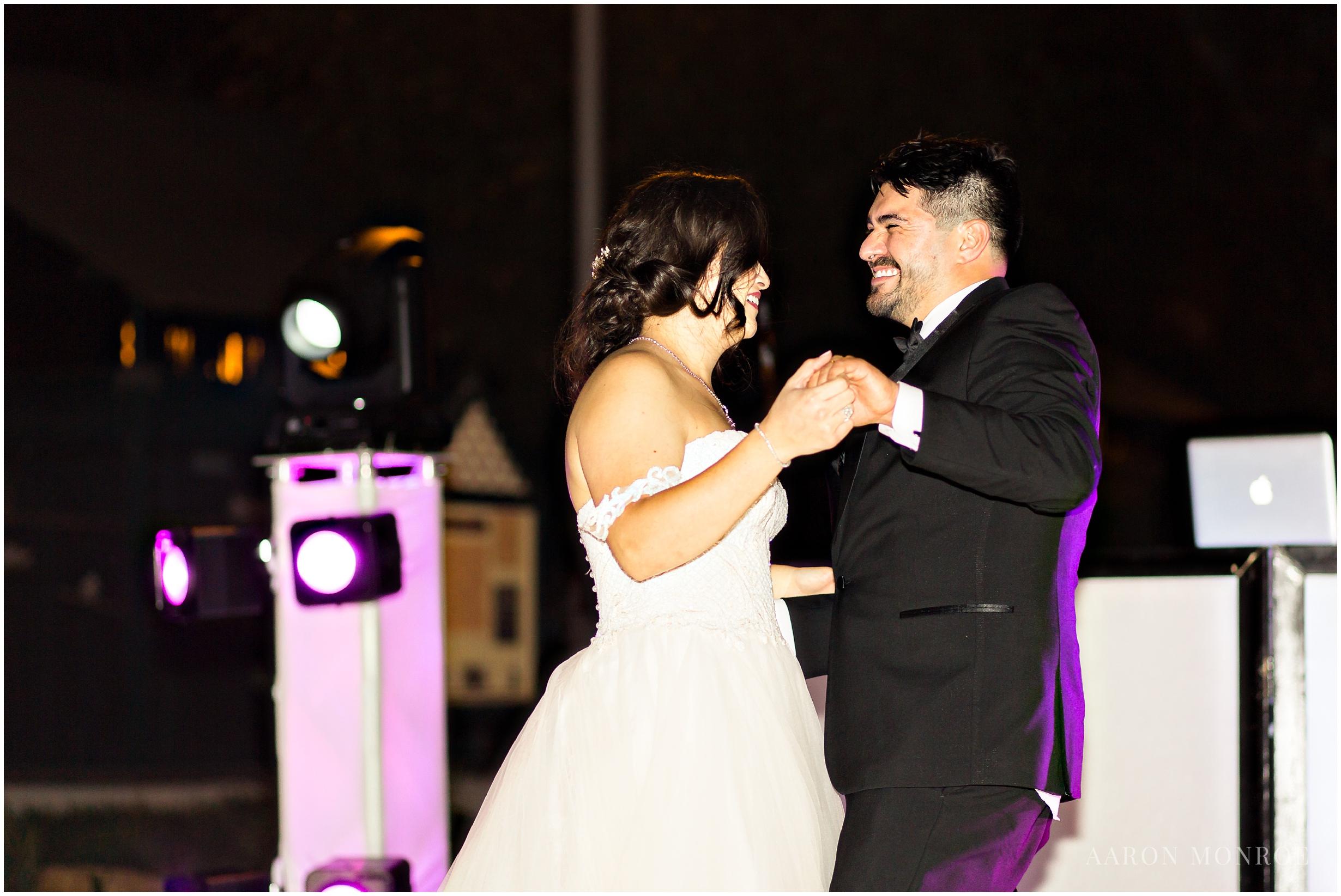 Los_Angeles_Wedding_Photographer_0703.jpg