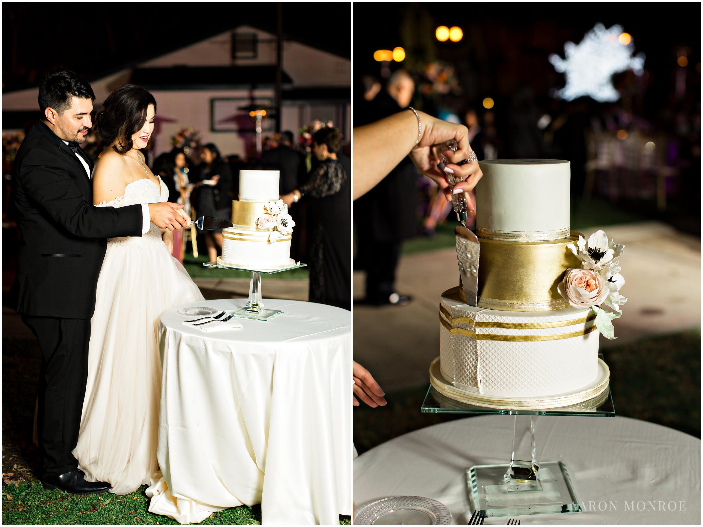 Los_Angeles_Wedding_Photographer_0708.jpg