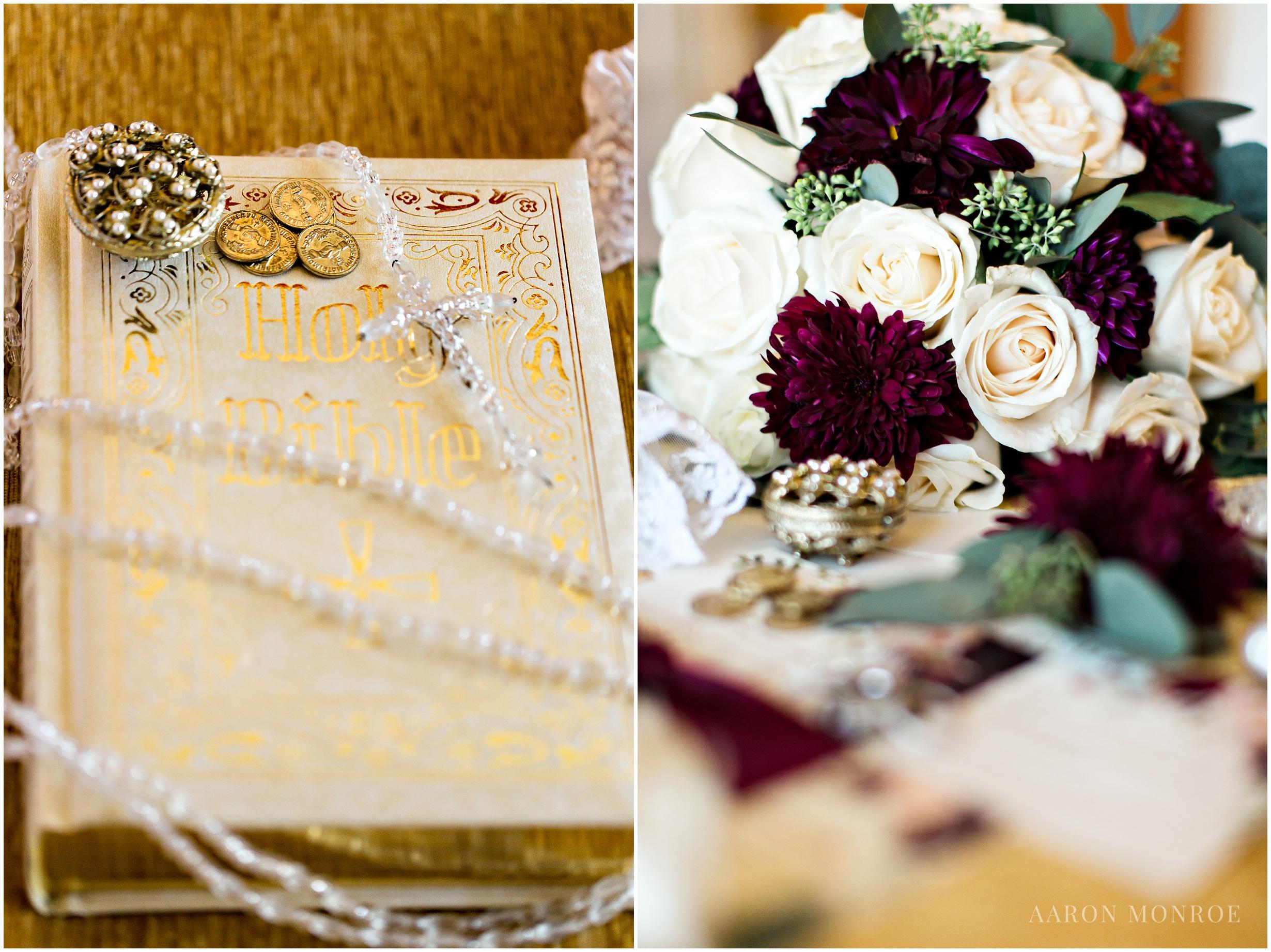 The_Hacienda_Wedding_Photos_0711.jpg