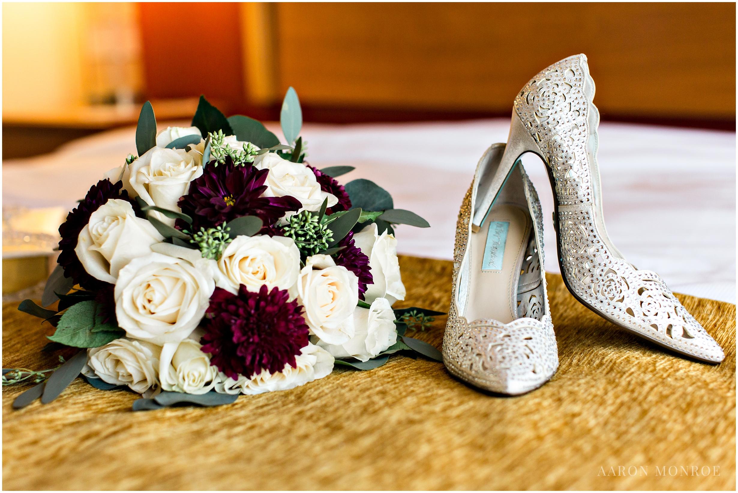 The_Hacienda_Wedding_Photos_0713.jpg