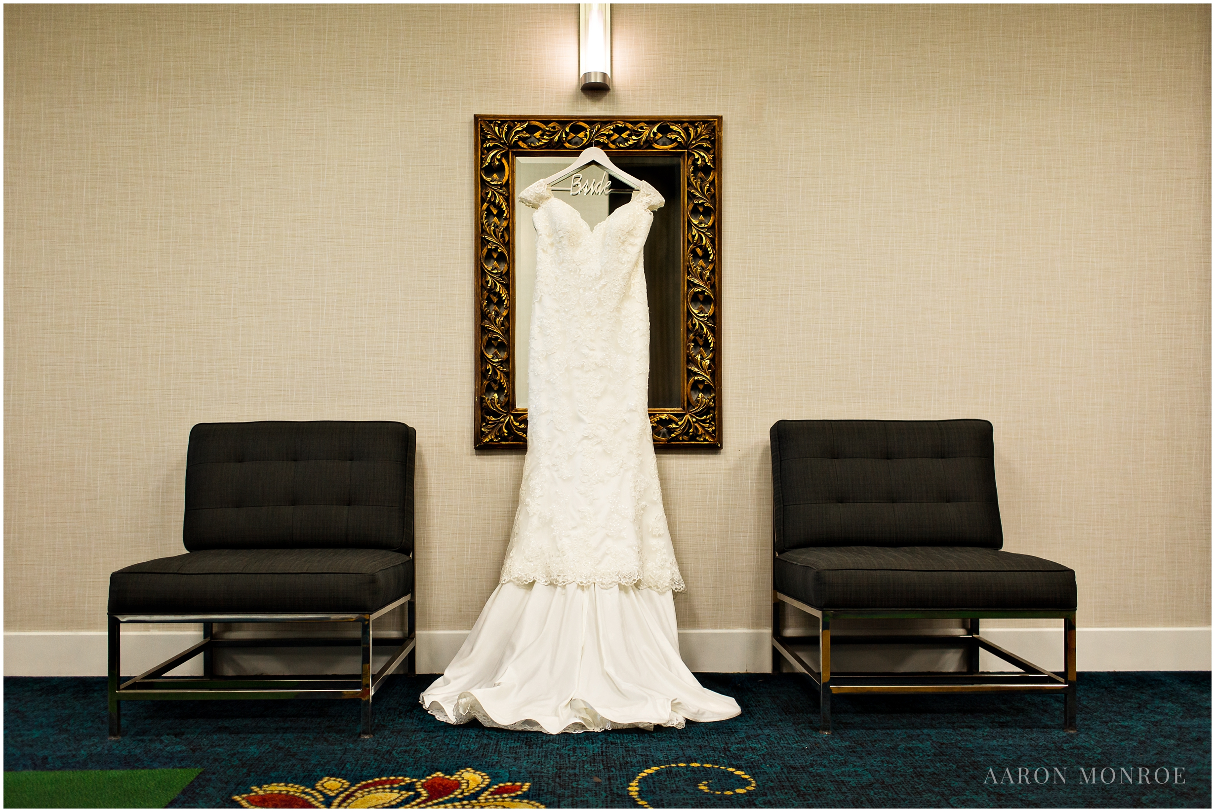 The_Hacienda_Wedding_Photos_0714.jpg