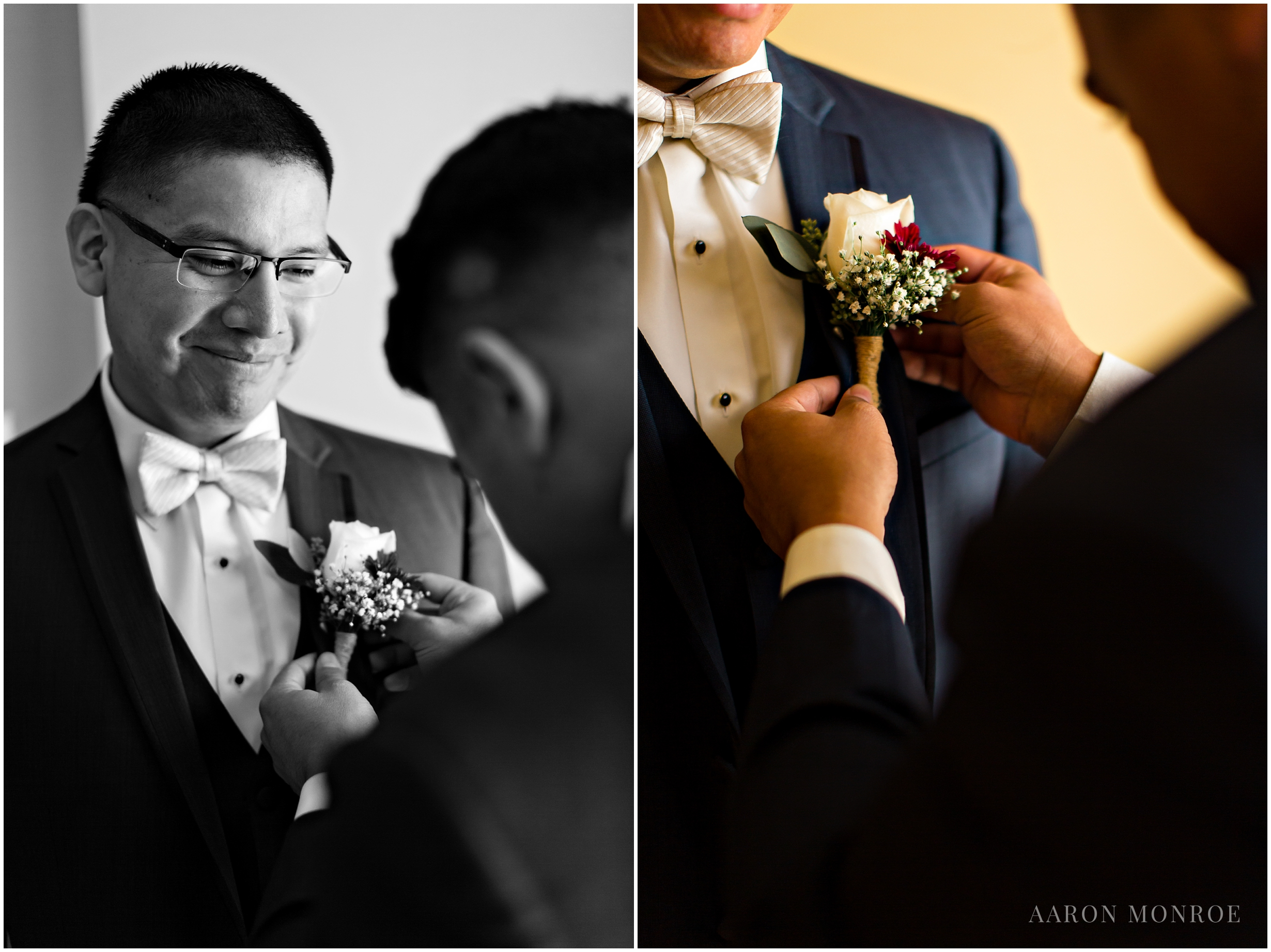 The_Hacienda_Wedding_Photos_0715.jpg