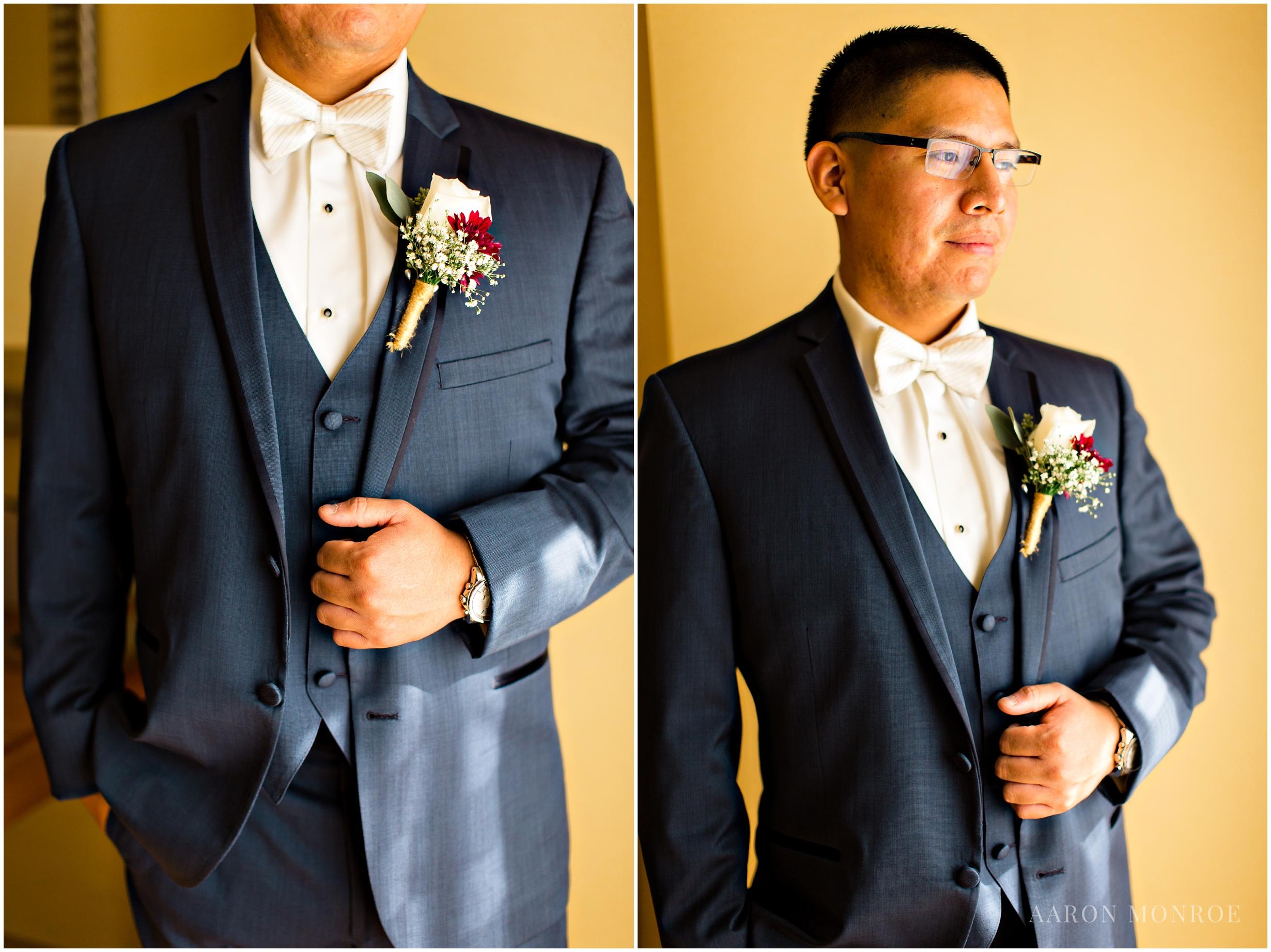 The_Hacienda_Wedding_Photos_0717.jpg