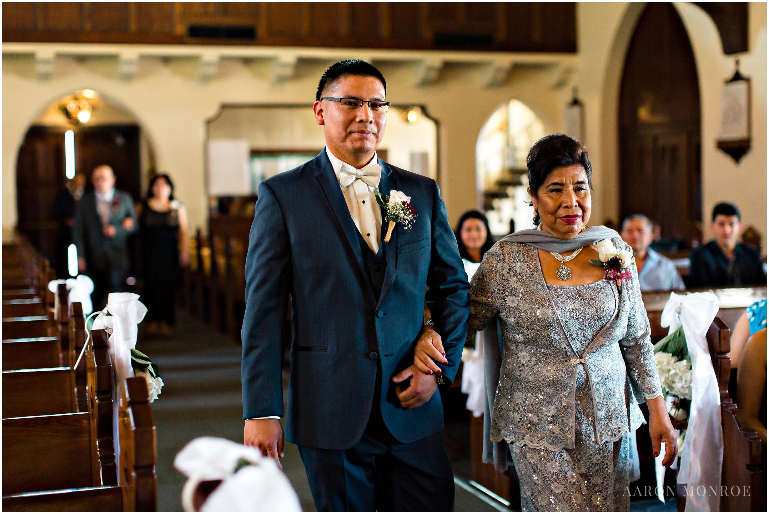 The_Hacienda_Wedding_Photos_0730.jpg