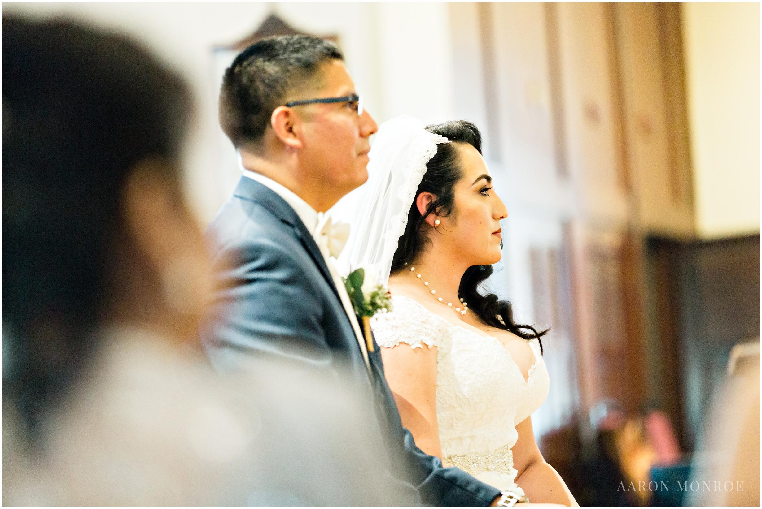 The_Hacienda_Wedding_Photos_0734.jpg
